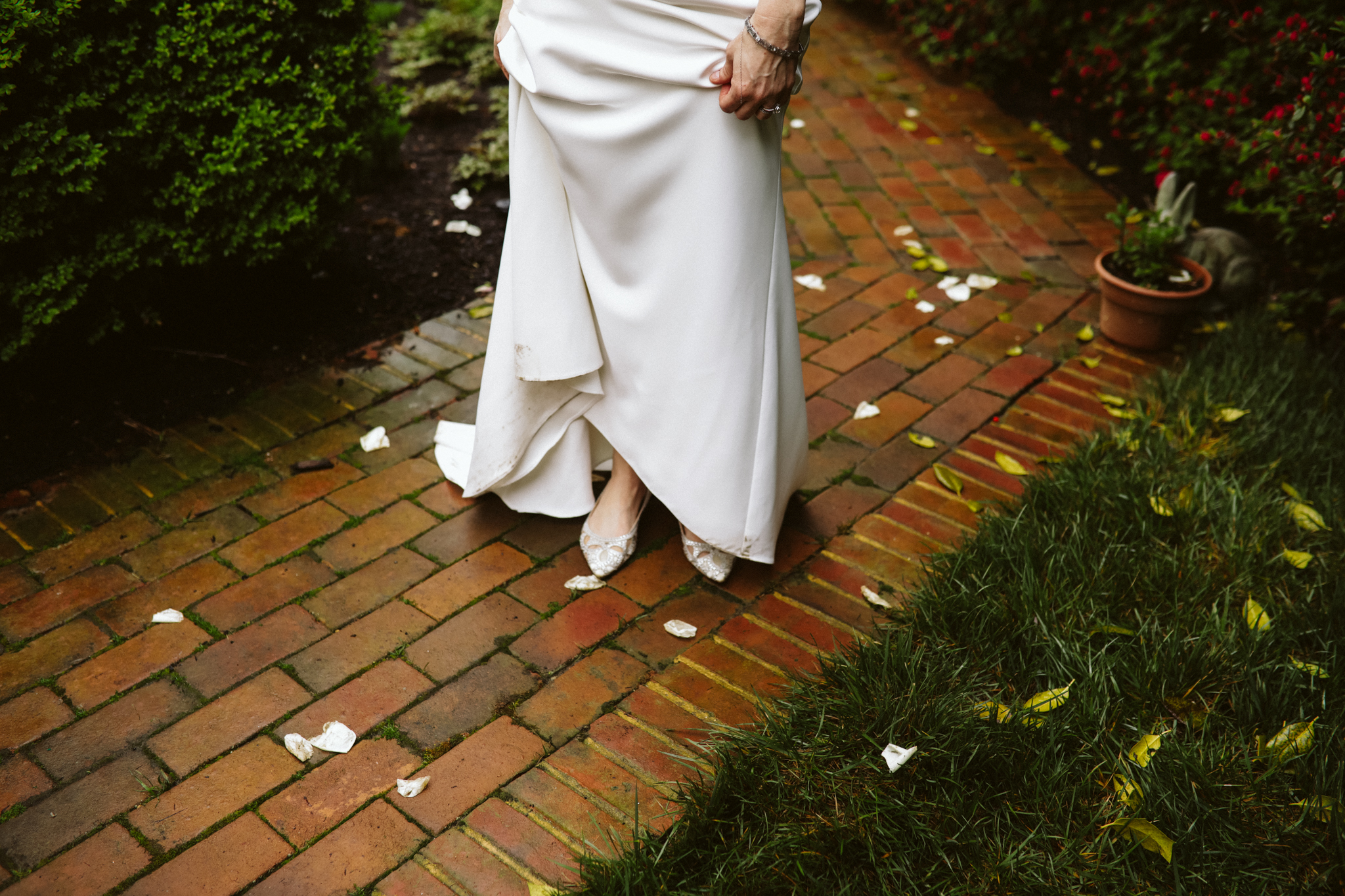 cook_wedding_richmond_virginia_rebecca_burt_photography-70.jpg