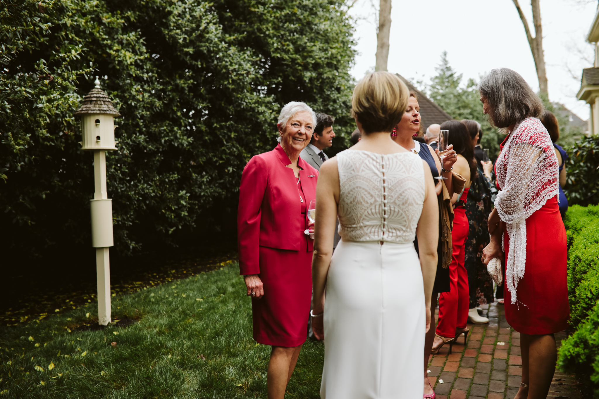 cook_wedding_richmond_virginia_rebecca_burt_photography-80.jpg