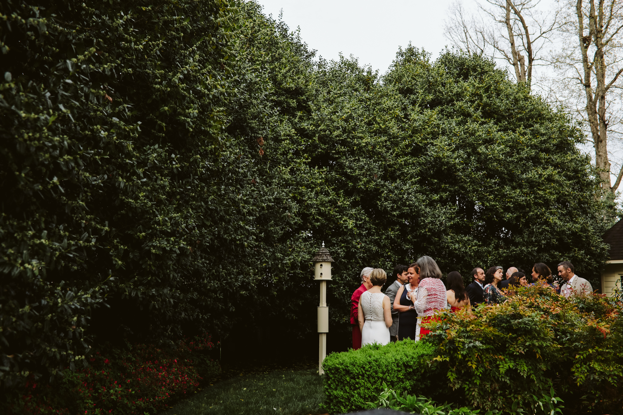 cook_wedding_richmond_virginia_rebecca_burt_photography-81.jpg