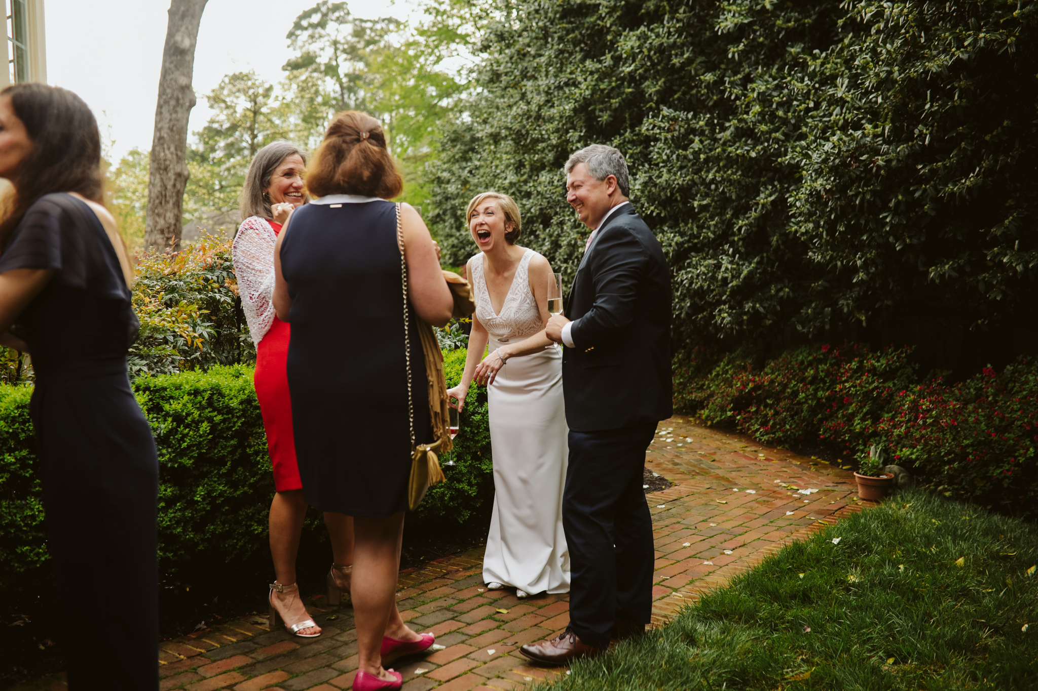 cook_wedding_richmond_virginia_rebecca_burt_photography-87.jpg