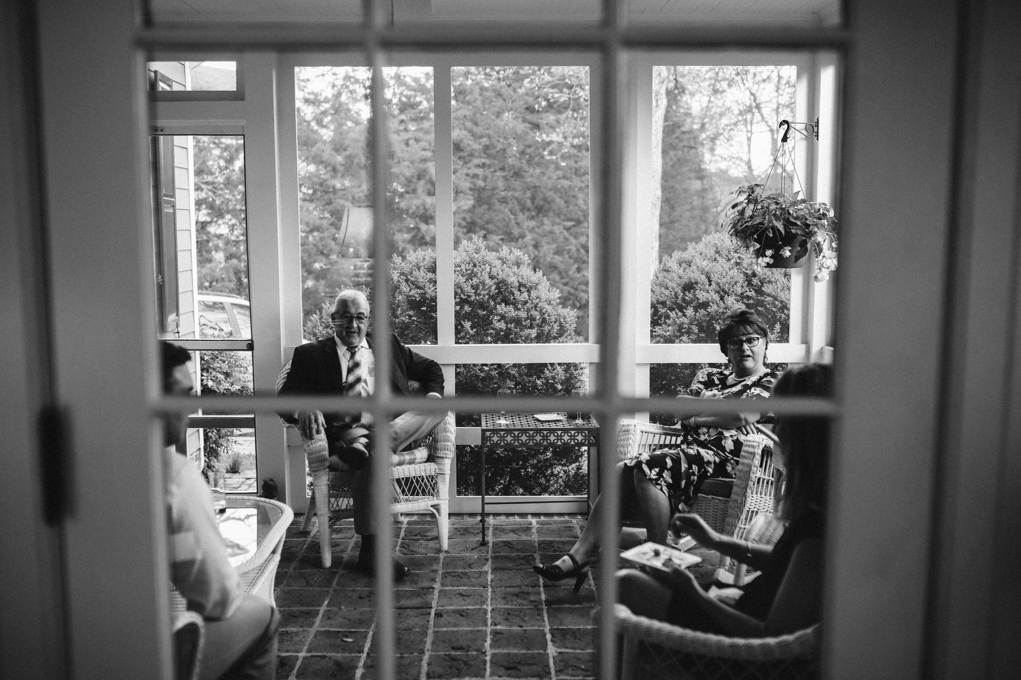 cook_wedding_richmond_virginia_rebecca_burt_photography-95.jpg