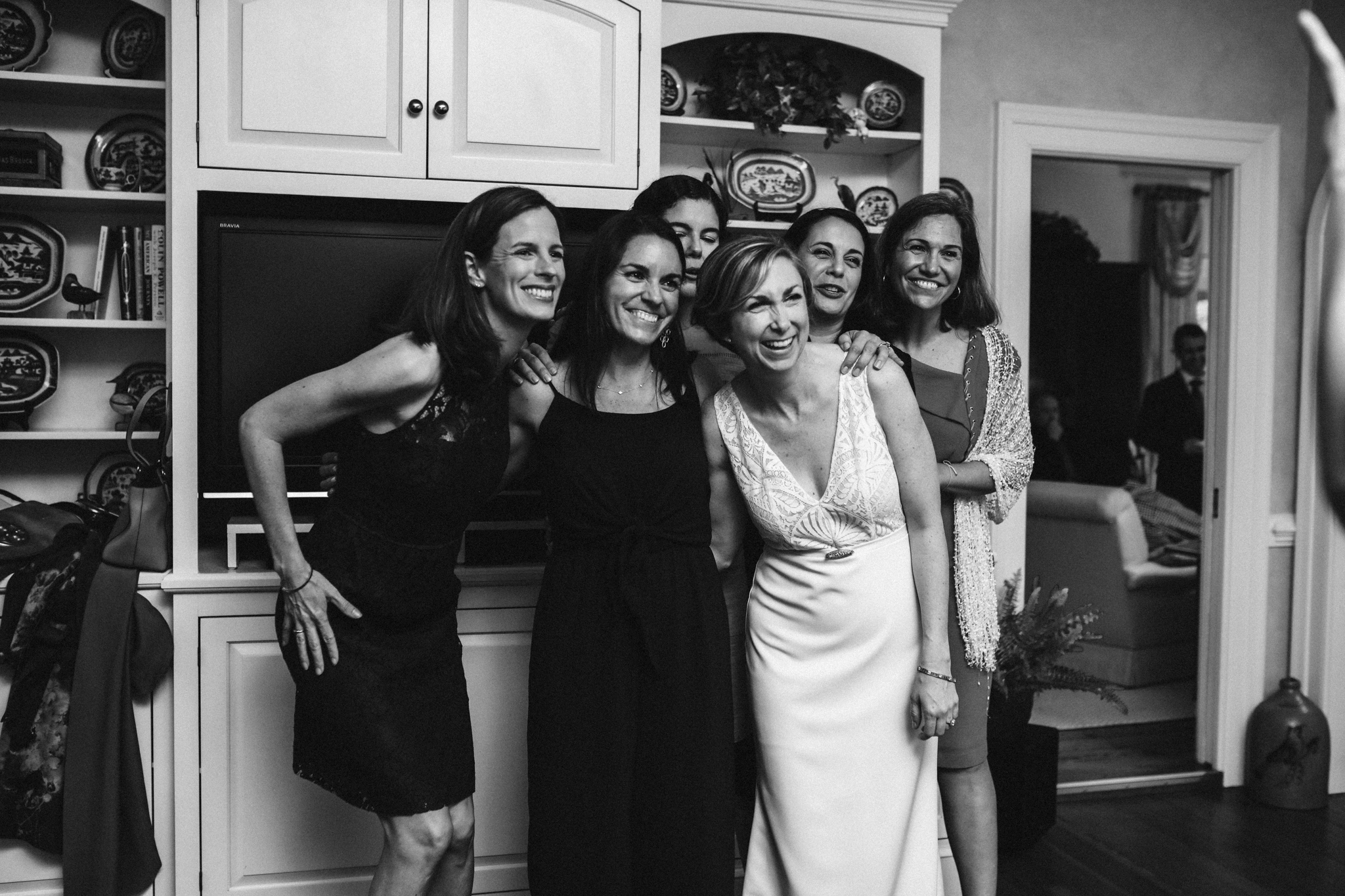 cook_wedding_richmond_virginia_rebecca_burt_photography-99.jpg