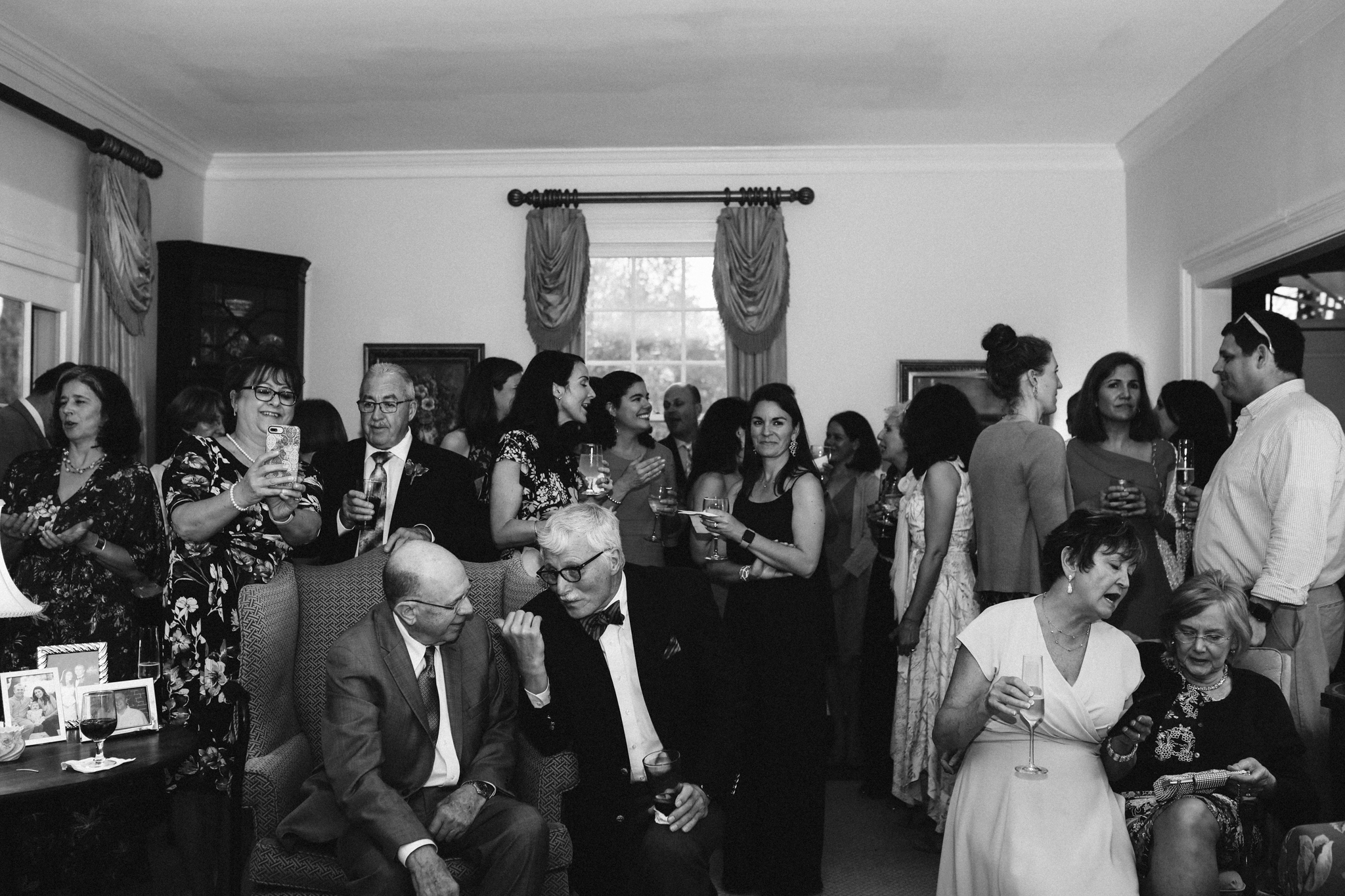 cook_wedding_richmond_virginia_rebecca_burt_photography-102.jpg