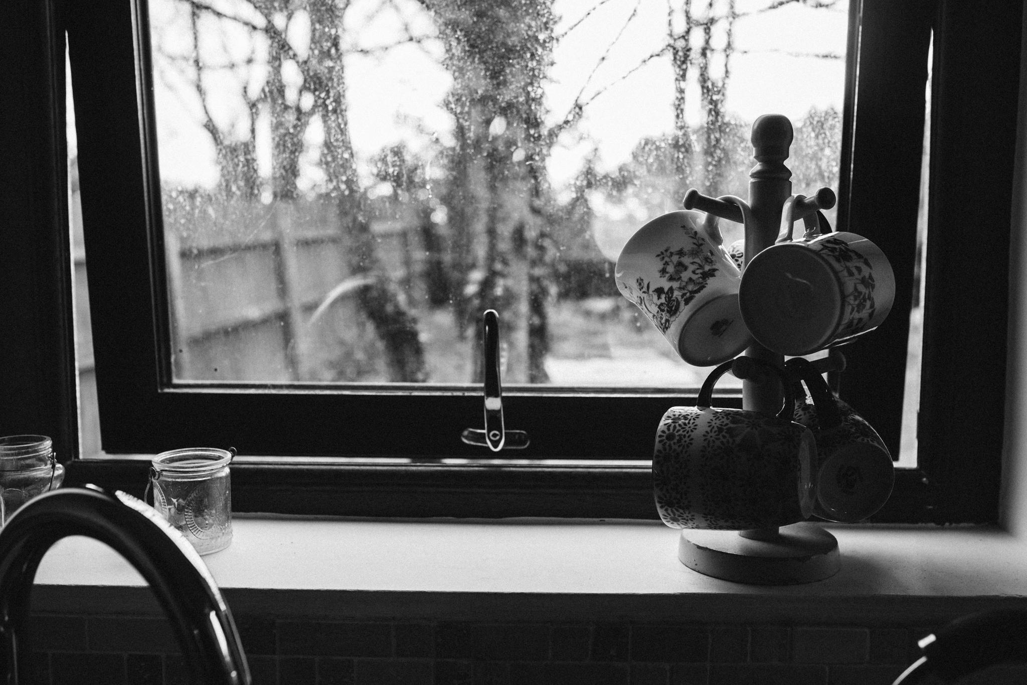 ireland_galway_dublin_rebecca_burt_photography-9.jpg