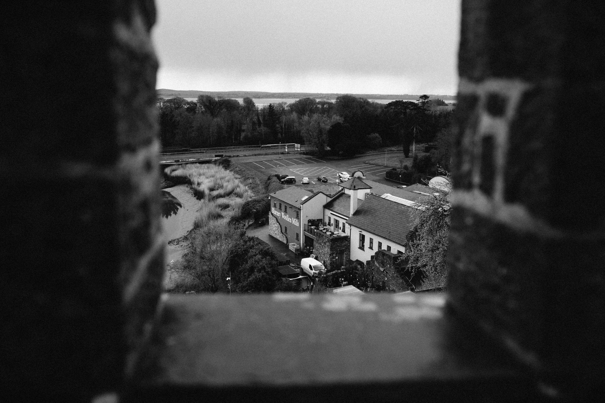 ireland_galway_dublin_rebecca_burt_photography-27.jpg