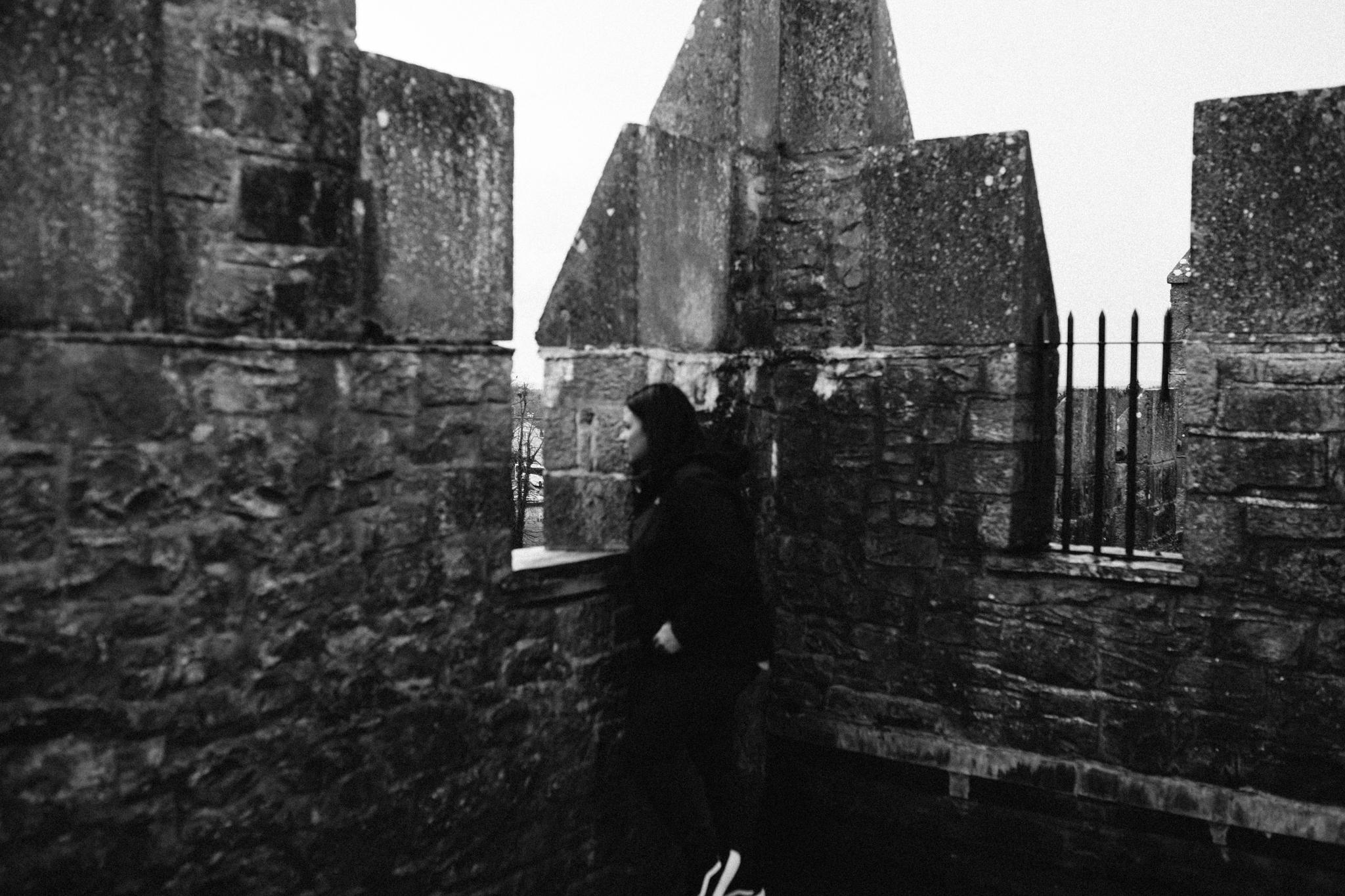 ireland_galway_dublin_rebecca_burt_photography-31.jpg