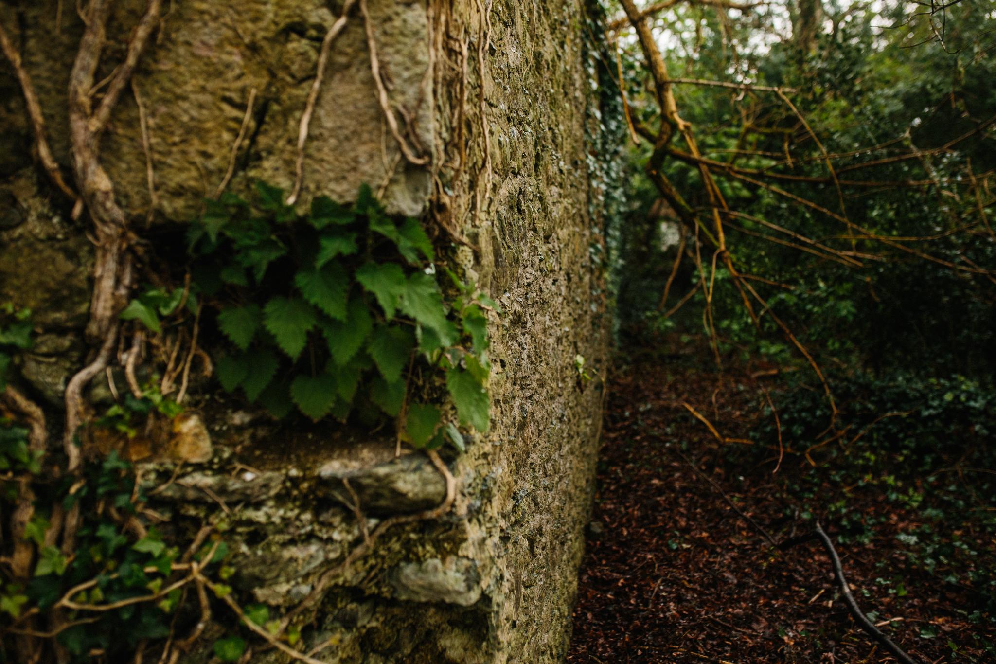 ireland_galway_dublin_rebecca_burt_photography-66.jpg