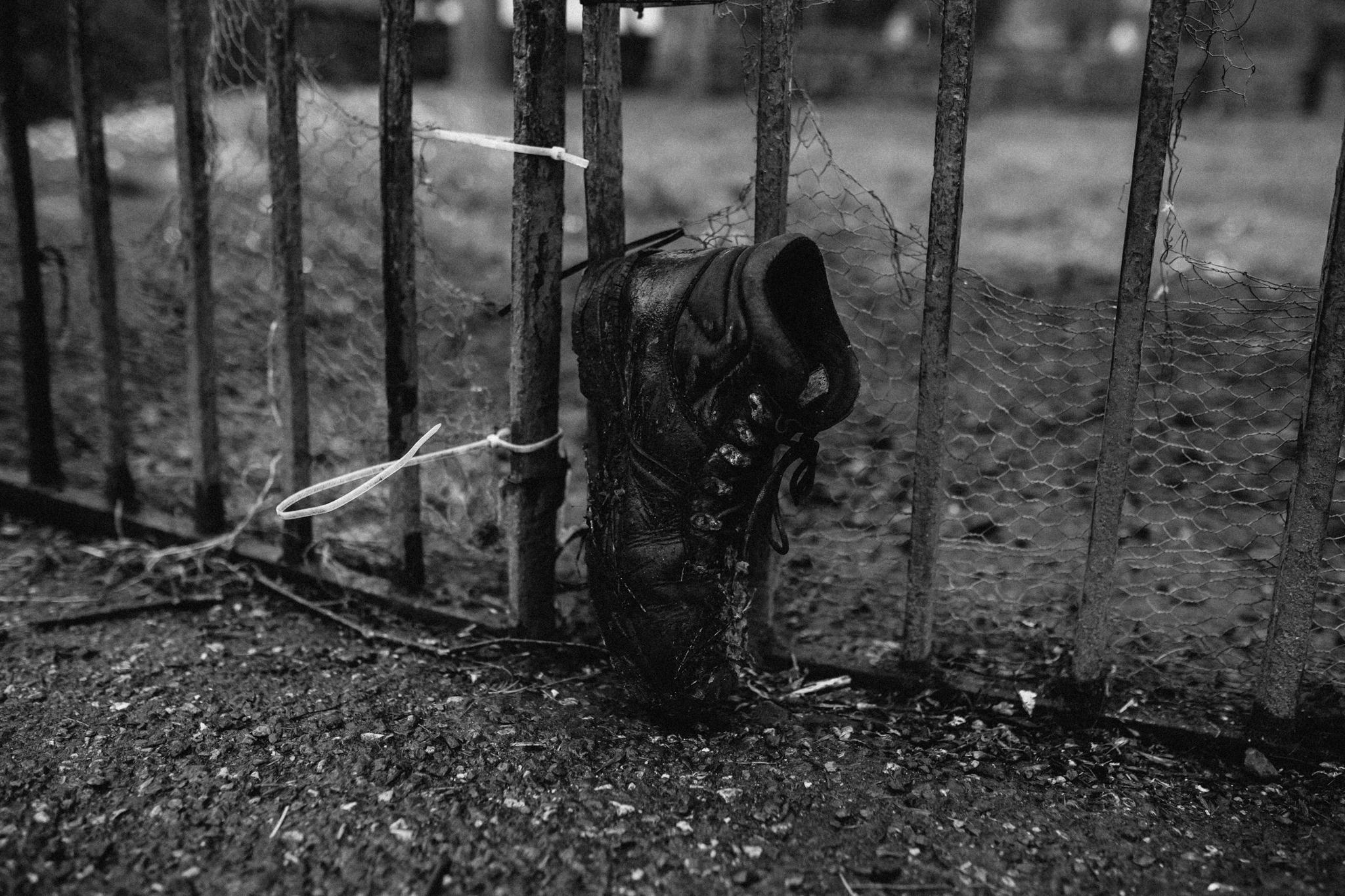 ireland_galway_dublin_rebecca_burt_photography-69.jpg