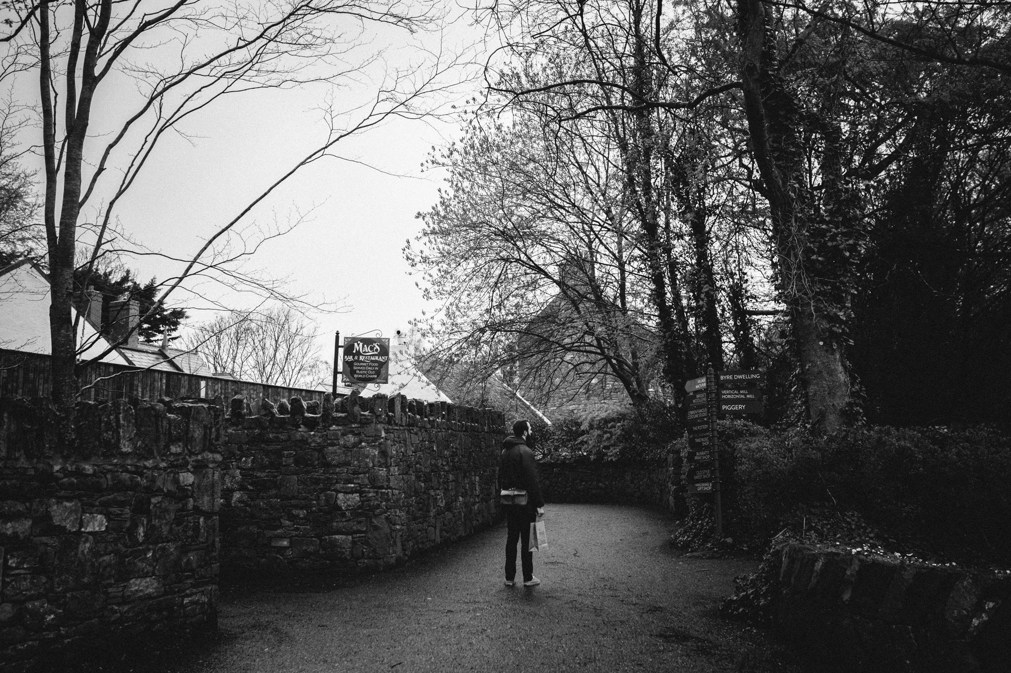 ireland_galway_dublin_rebecca_burt_photography-76.jpg