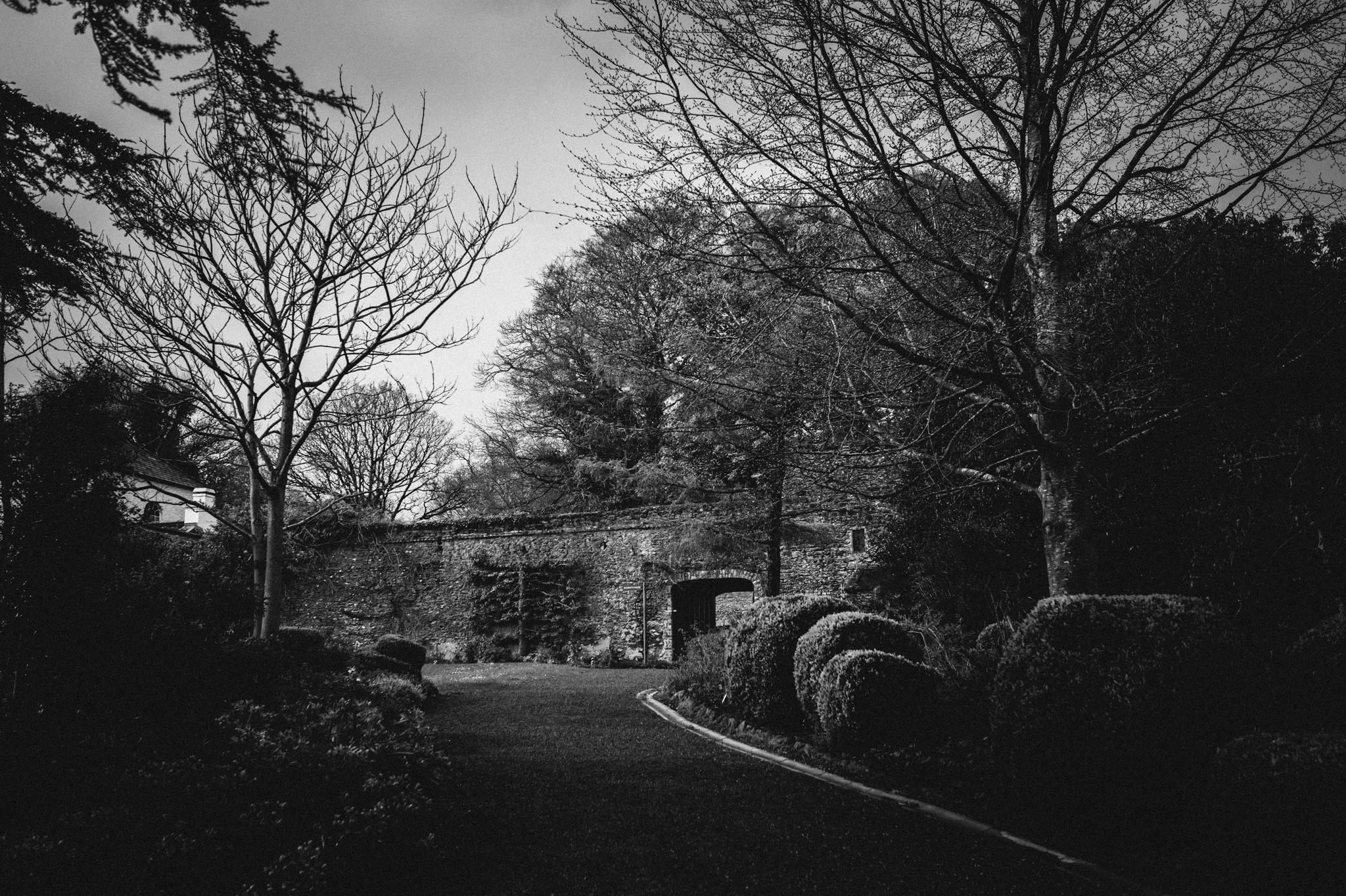 ireland_galway_dublin_rebecca_burt_photography-95.jpg