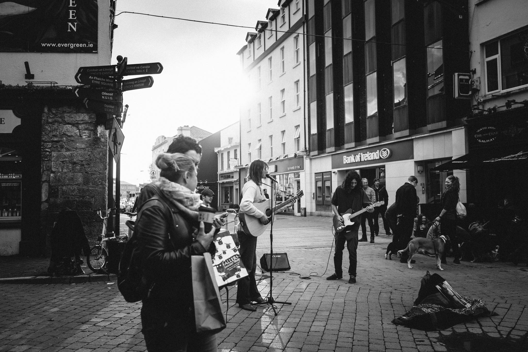 ireland_galway_dublin_rebecca_burt_photography-117.jpg