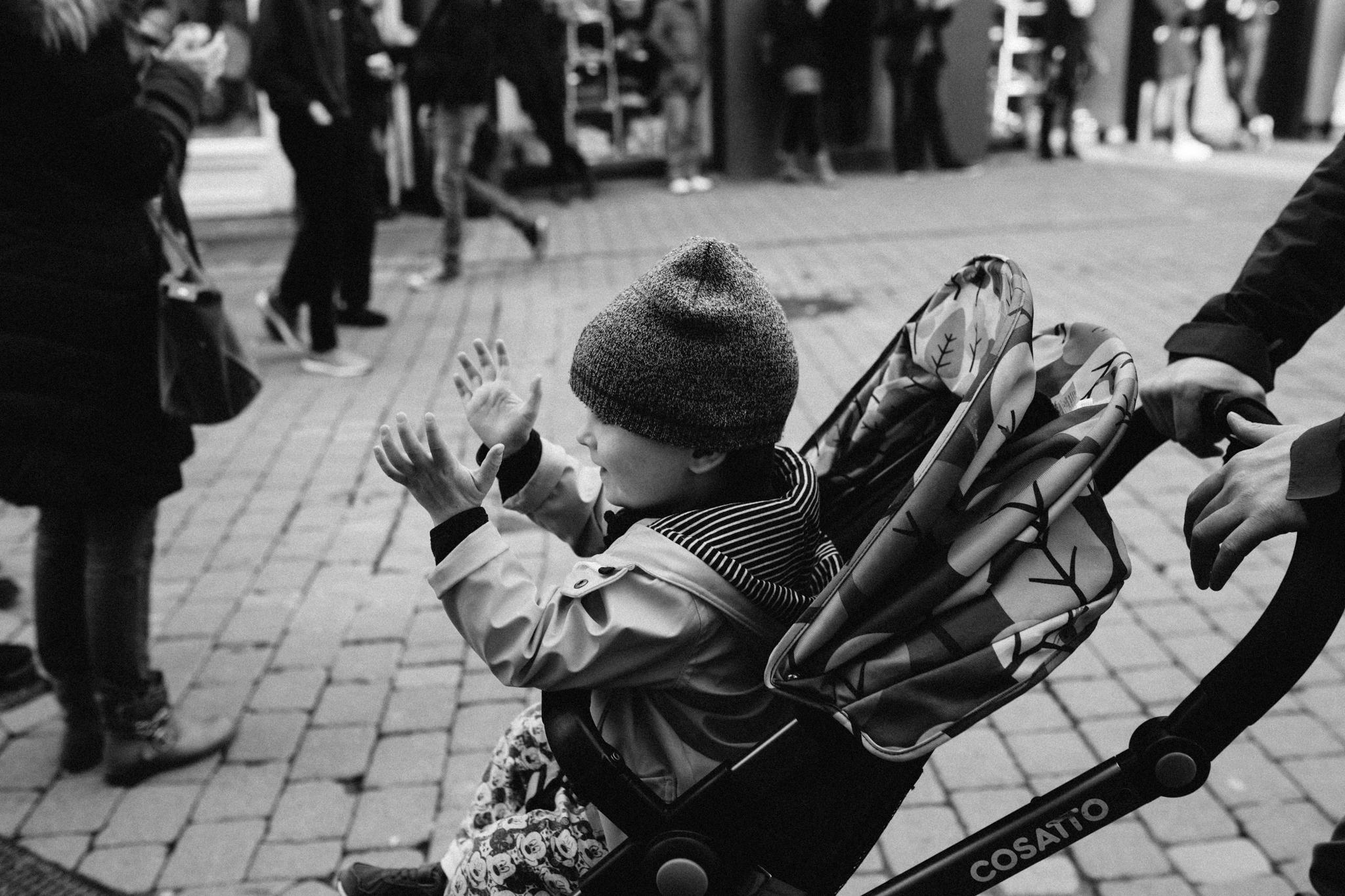 ireland_galway_dublin_rebecca_burt_photography-121.jpg