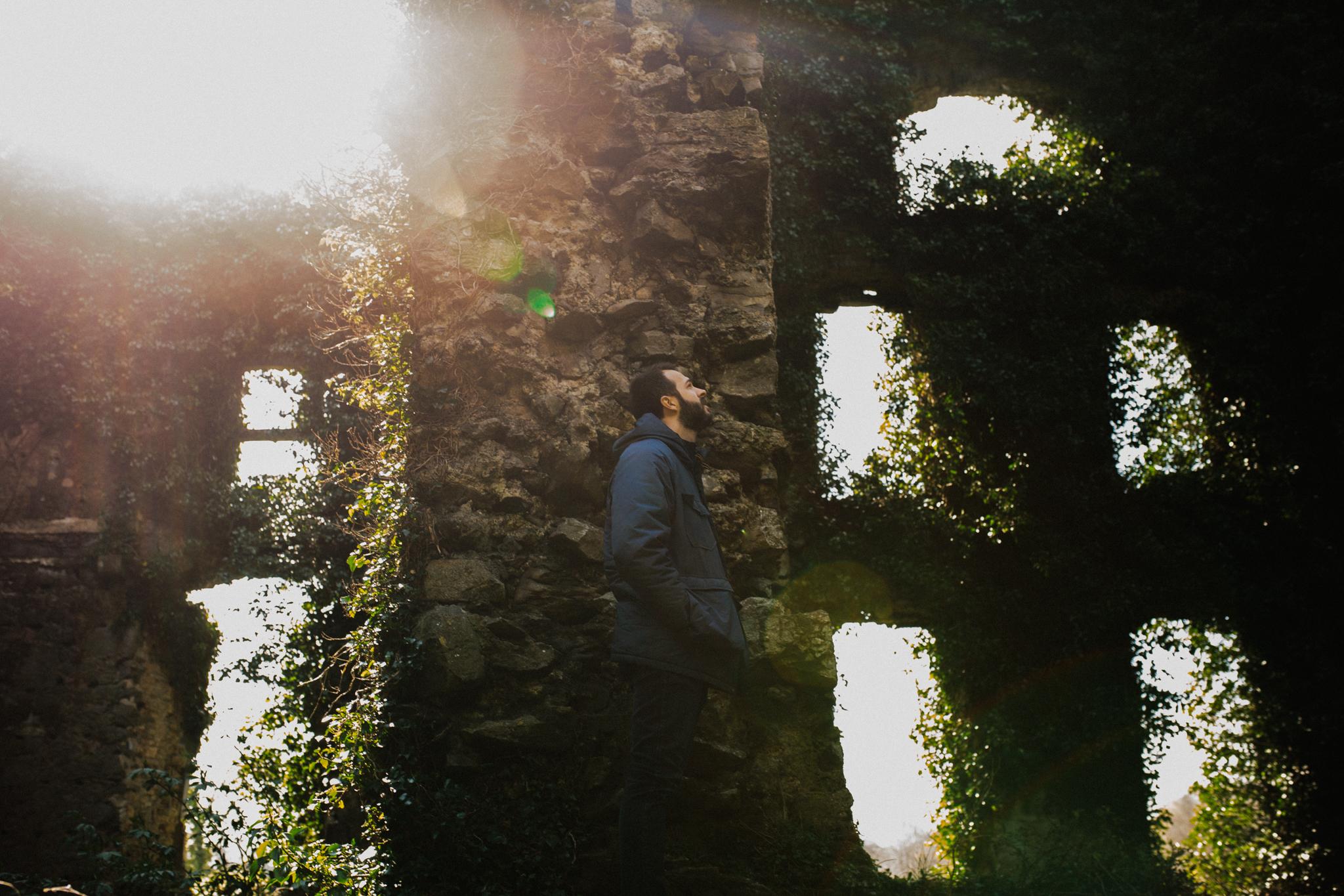 ireland_galway_dublin_rebecca_burt_photography-7.jpg