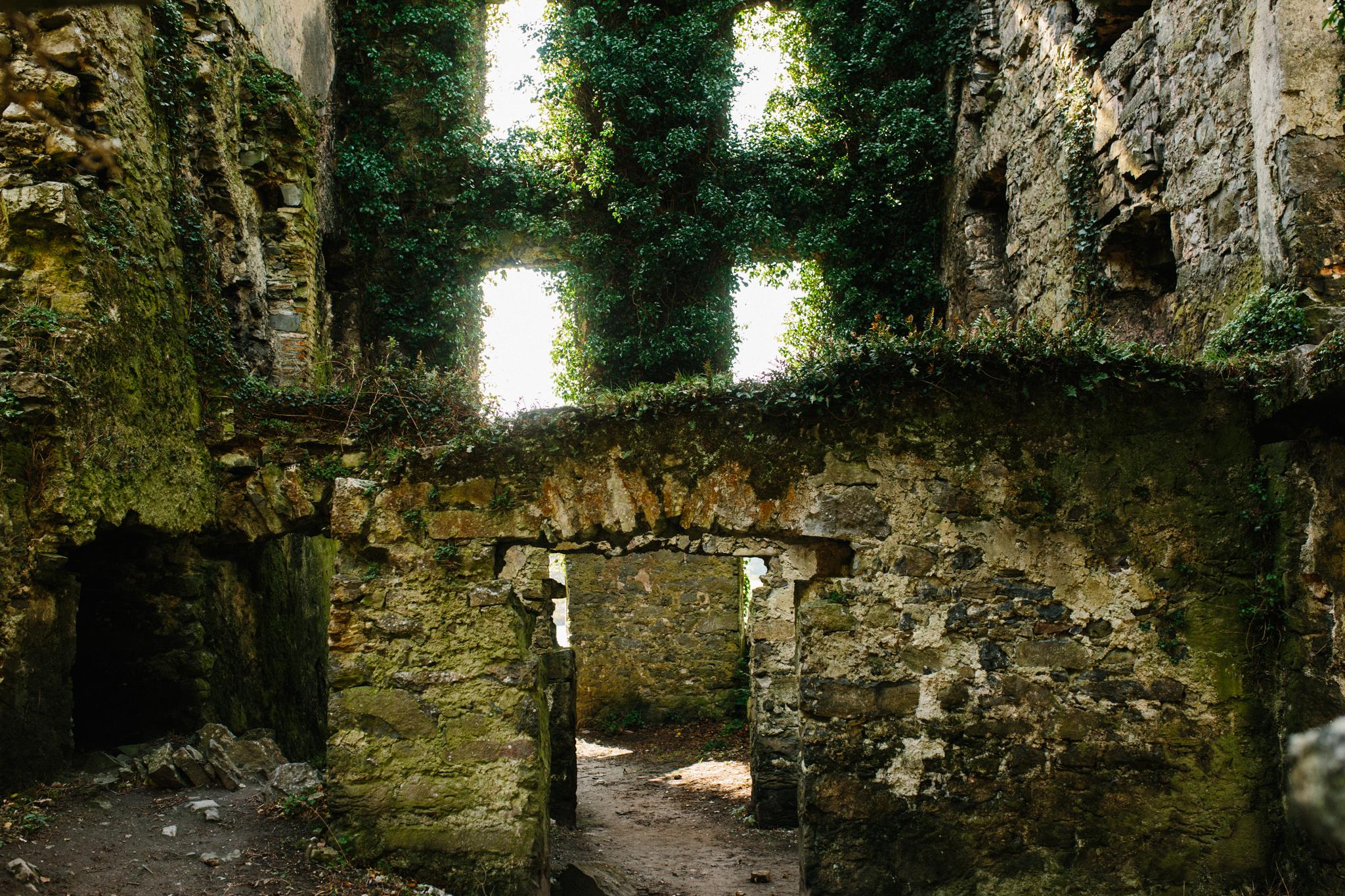 ireland_galway_dublin_rebecca_burt_photography-6.jpg