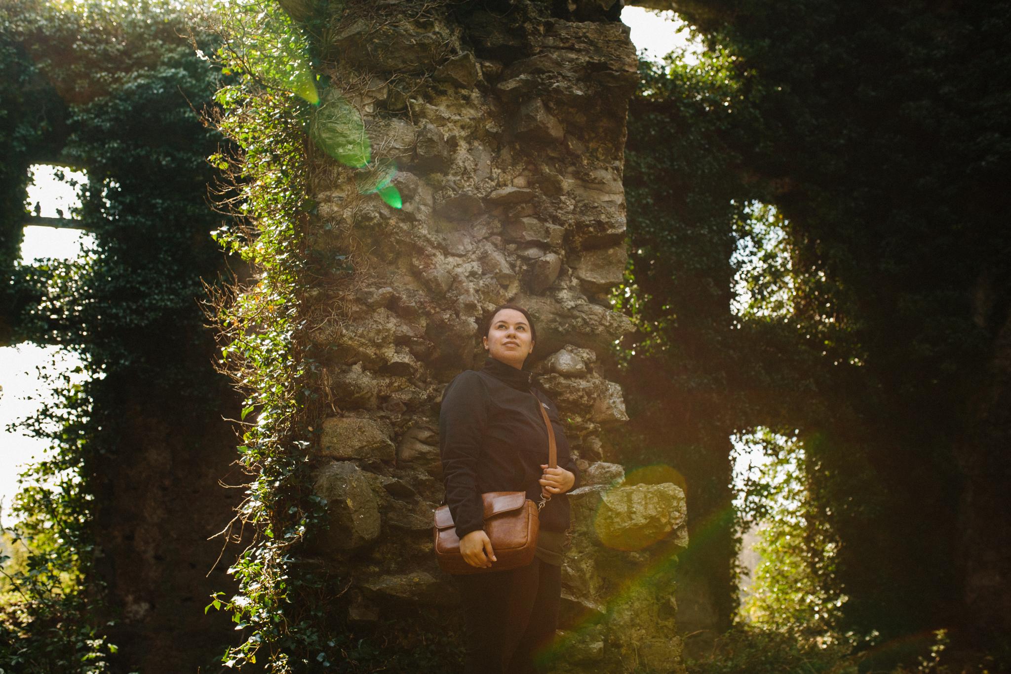 ireland_galway_dublin_rebecca_burt_photography-18.jpg