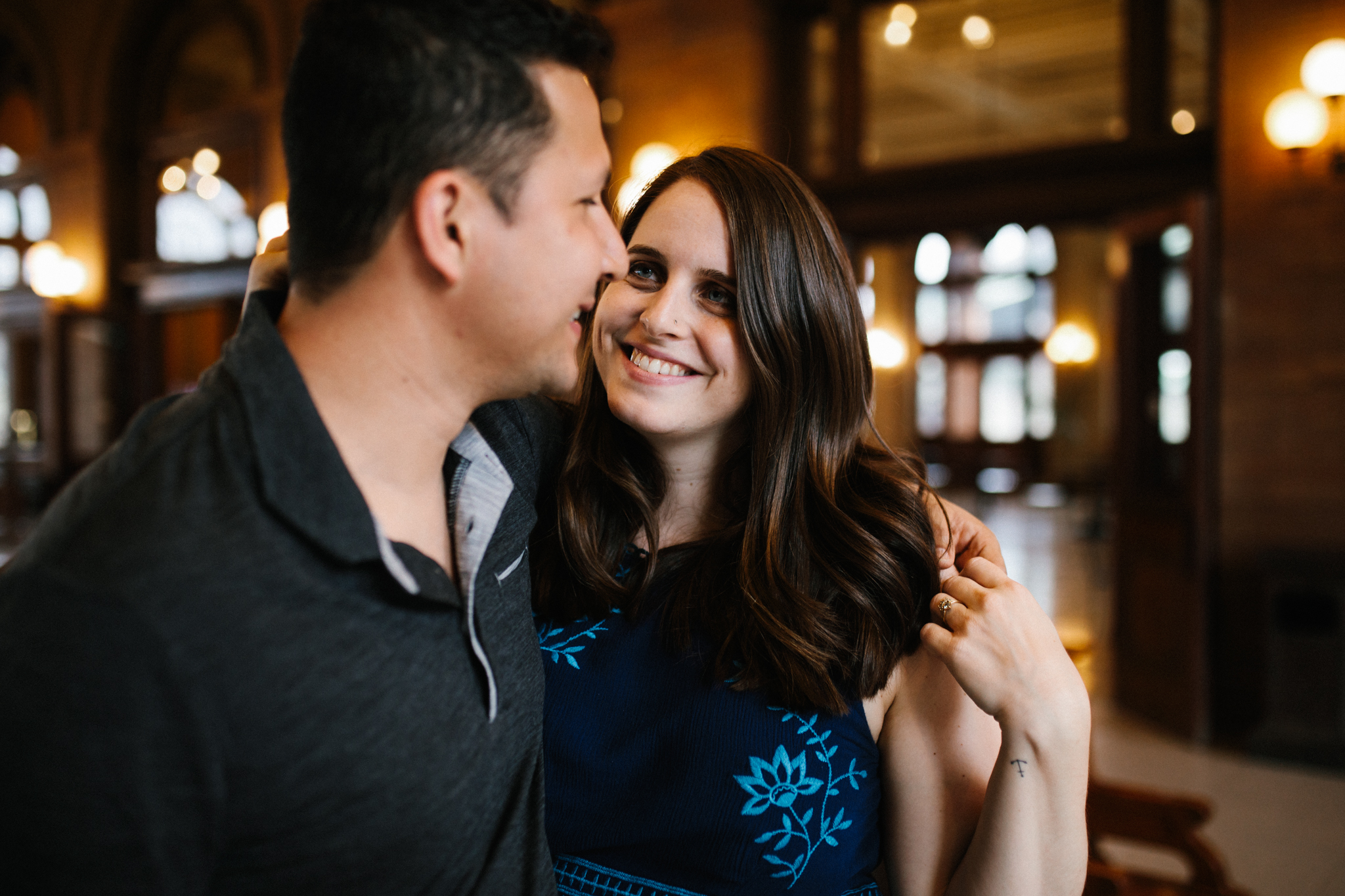 rachel_alex_richmond_engagement_session_mainstreetstation_rebeccaburtphotography-7.jpg