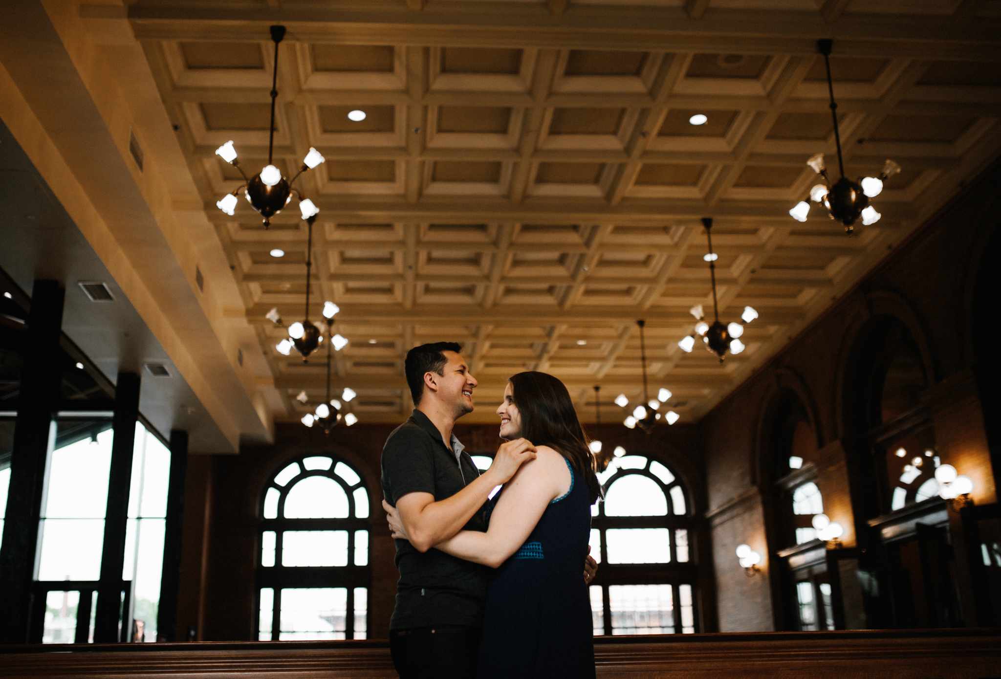 rachel_alex_richmond_engagement_session_mainstreetstation_rebeccaburtphotography-15.jpg