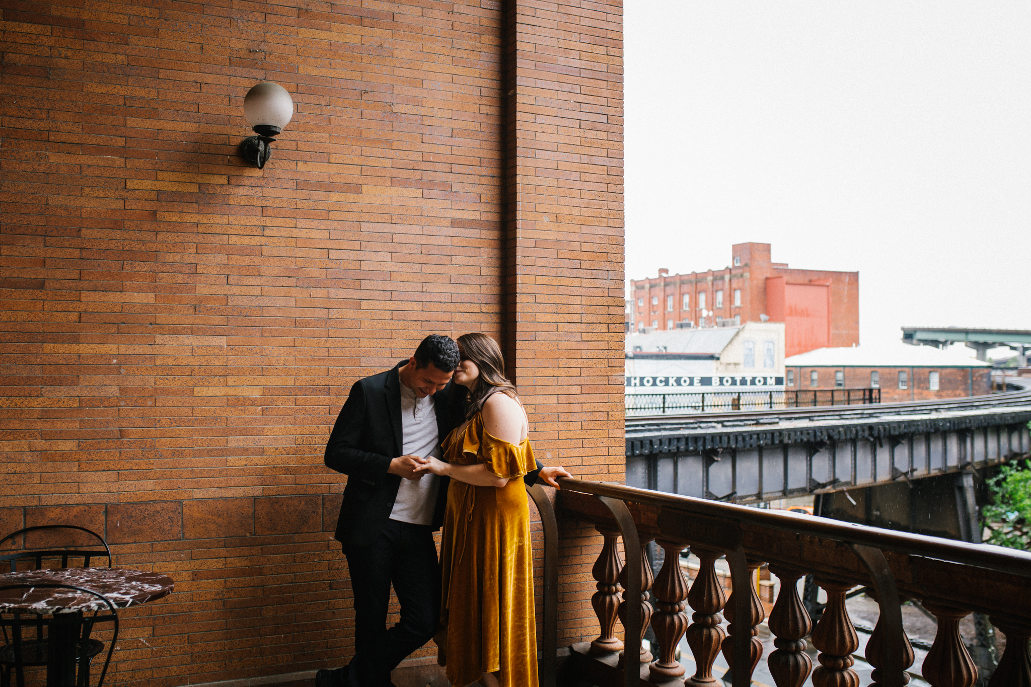 rachel_alex_richmond_engagement_session_mainstreetstation_rebeccaburtphotography-19.jpg
