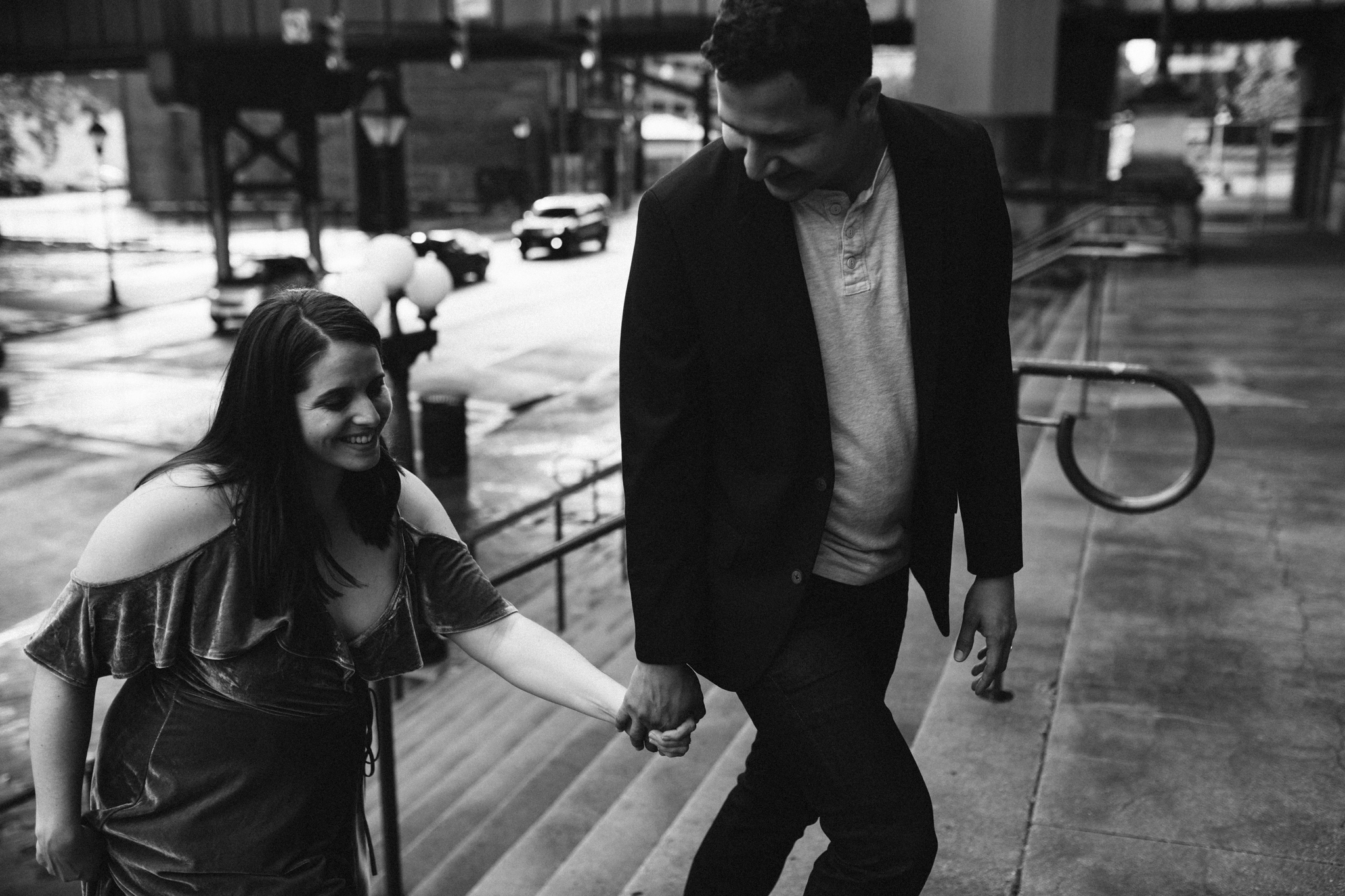rachel_alex_richmond_engagement_session_mainstreetstation_rebeccaburtphotography-50.jpg