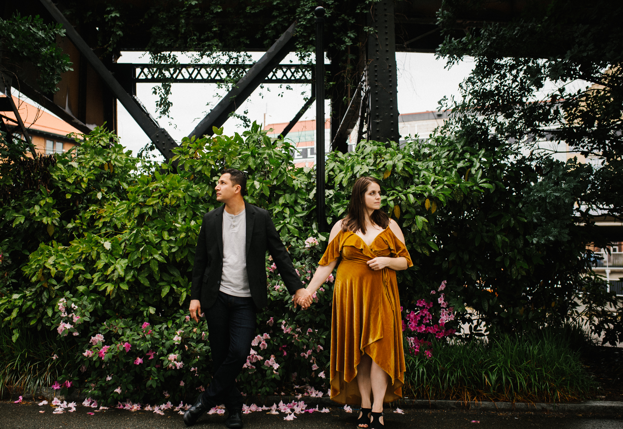 rachel_alex_richmond_engagement_session_mainstreetstation_rebeccaburtphotography-62.jpg