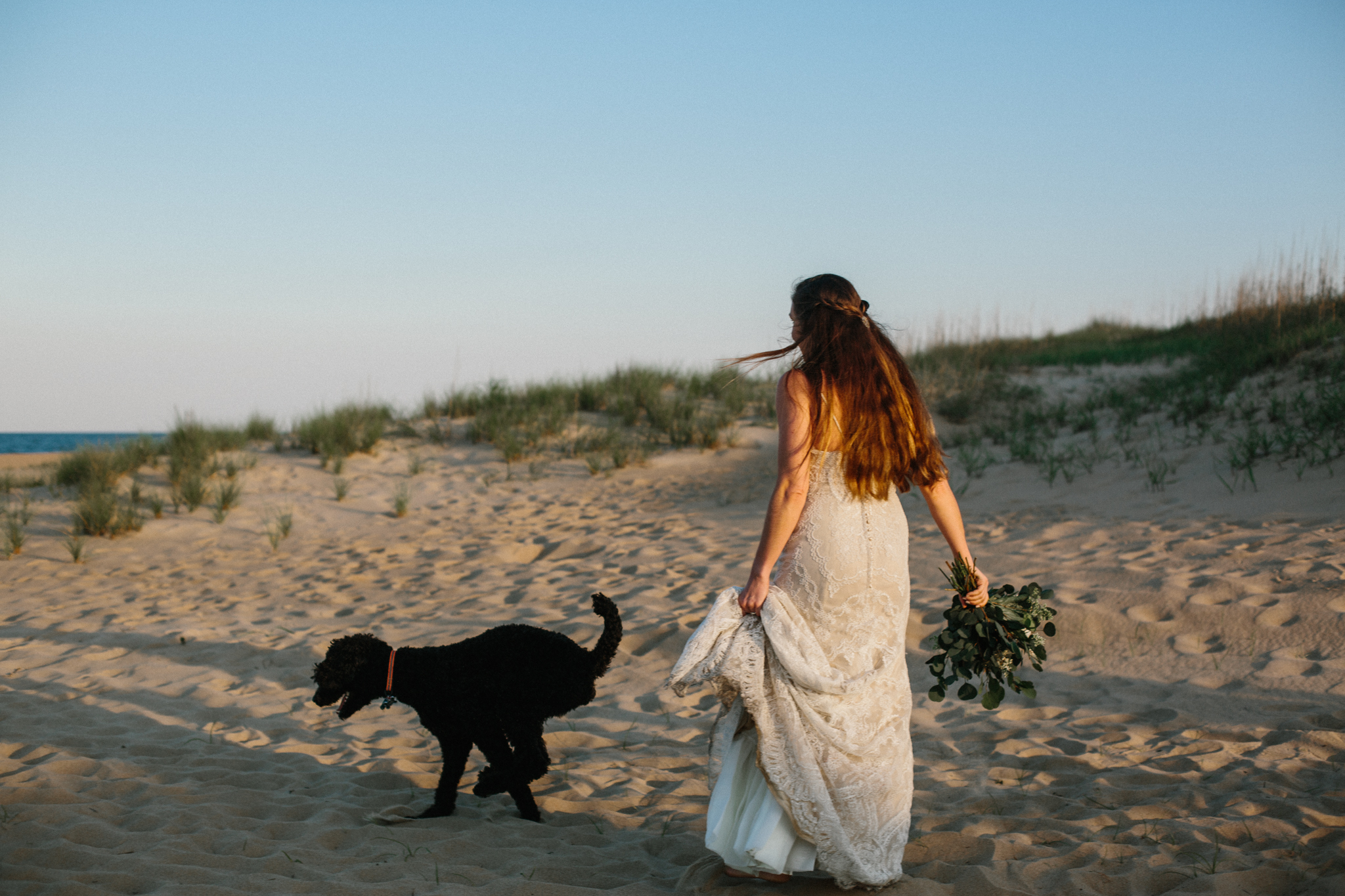 anniversary_virginia_beach_oceanfront_rebeccaburtphotography-7.jpg