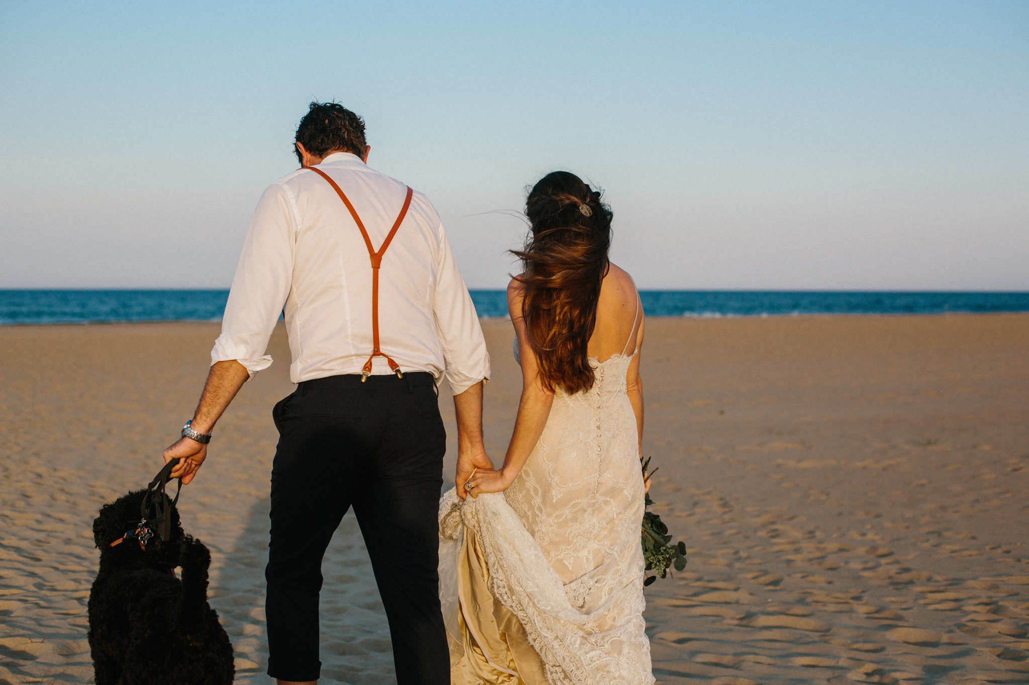 anniversary_virginia_beach_oceanfront_rebeccaburtphotography-19.jpg