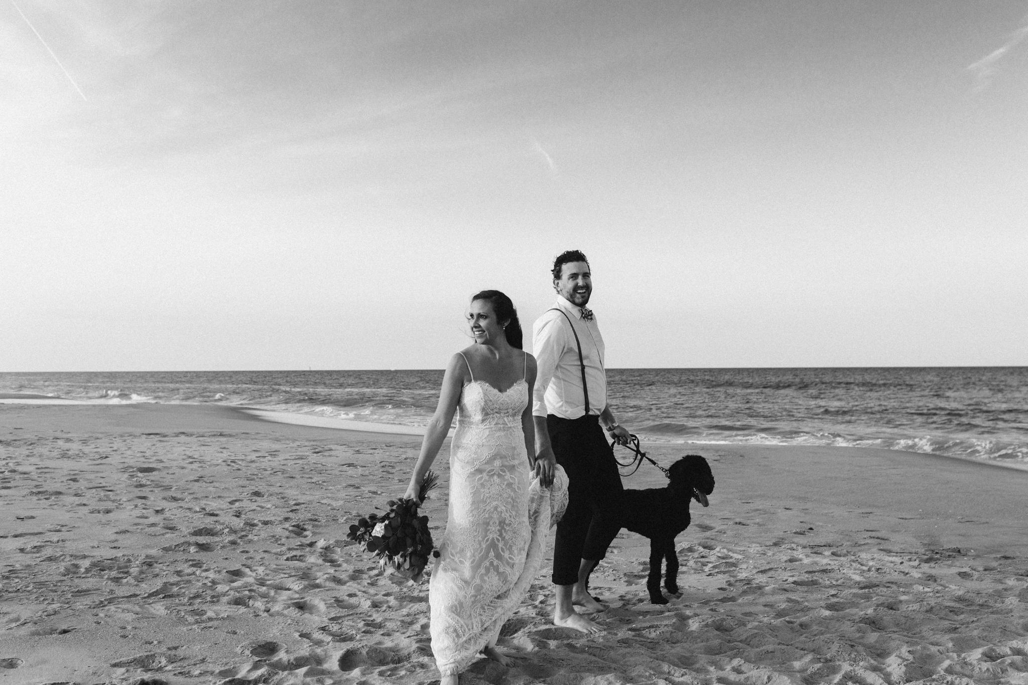 anniversary_virginia_beach_oceanfront_rebeccaburtphotography-22.jpg