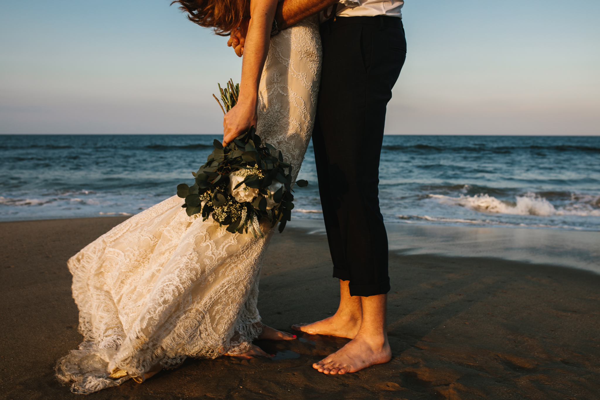 anniversary_virginia_beach_oceanfront_rebeccaburtphotography-34.jpg