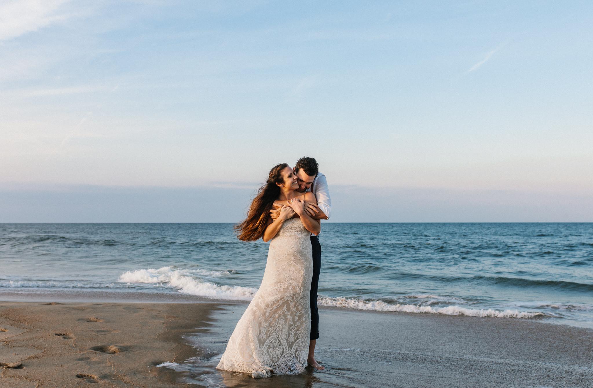 anniversary_virginia_beach_oceanfront_rebeccaburtphotography-64.jpg