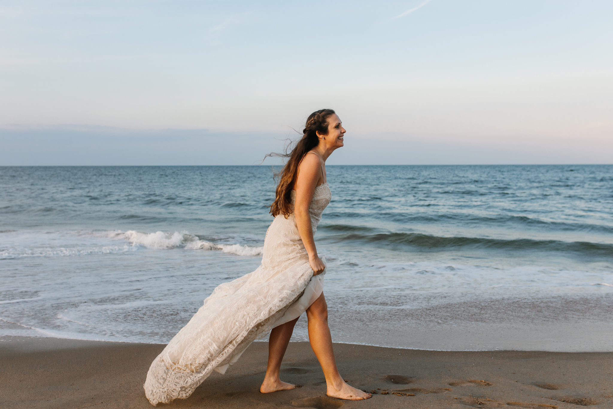 anniversary_virginia_beach_oceanfront_rebeccaburtphotography-79.jpg