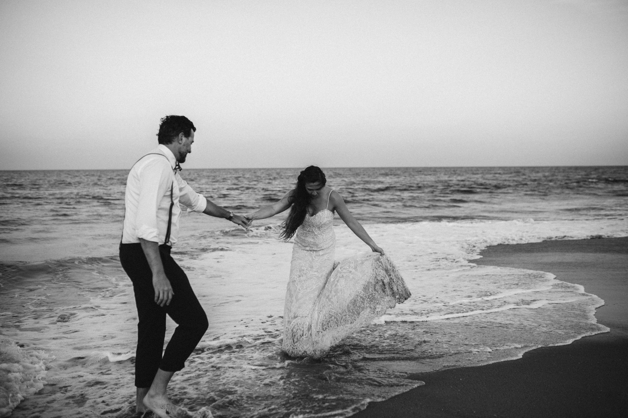 anniversary_virginia_beach_oceanfront_rebeccaburtphotography-93.jpg