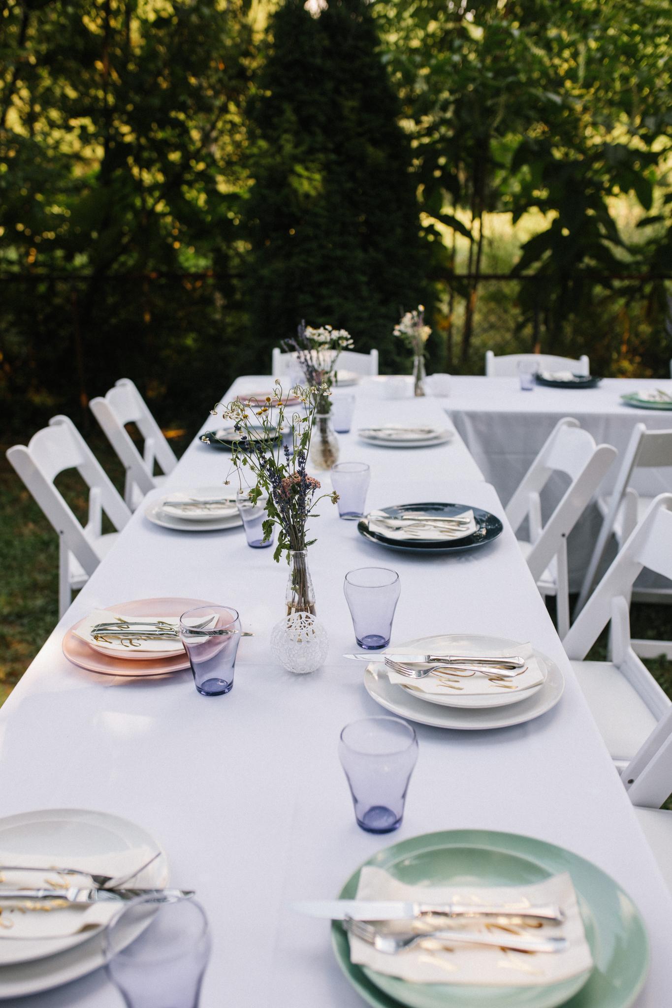 dorota_dwight_richmond_backyard_wedding-19.jpg