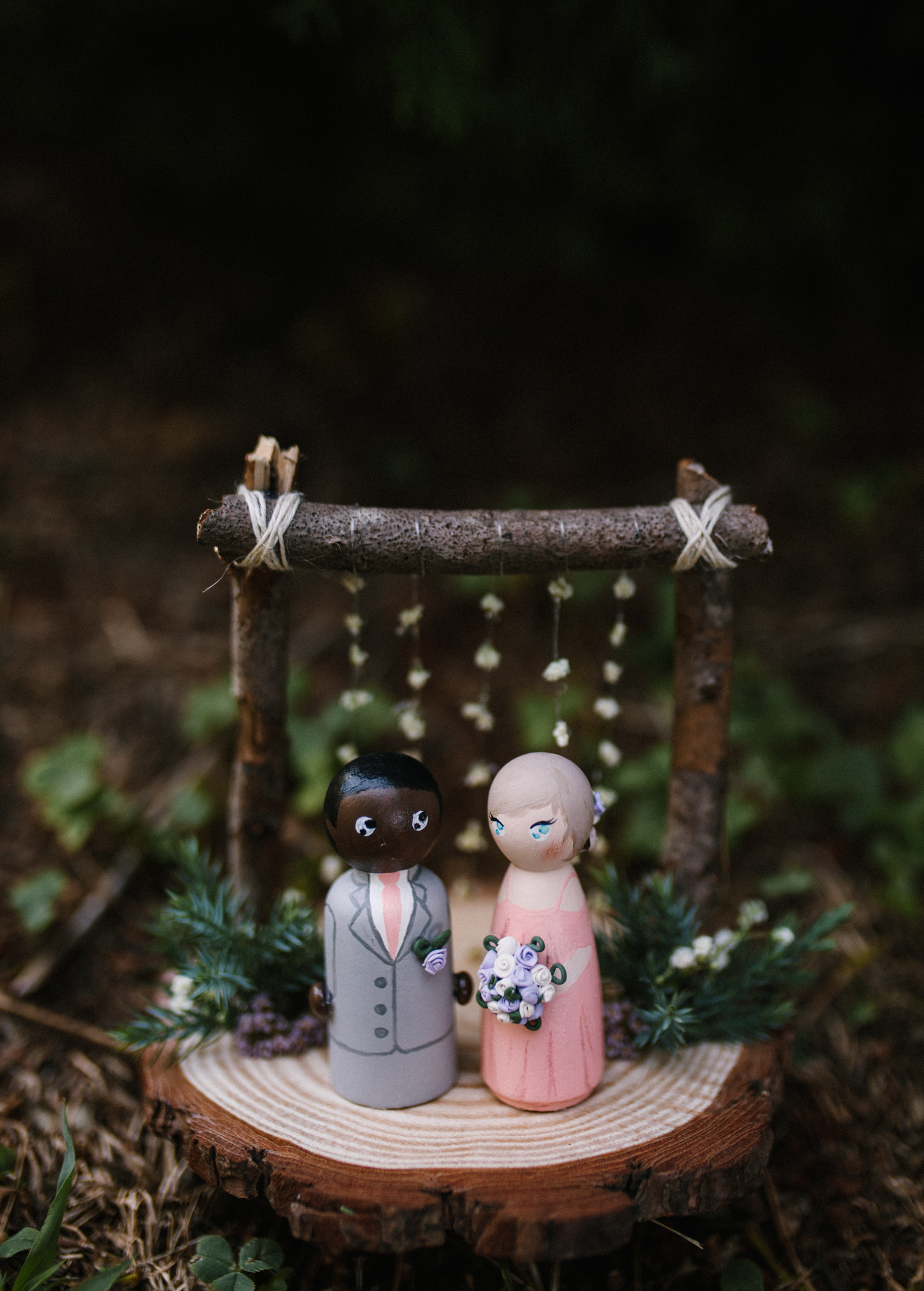 dorota_dwight_richmond_backyard_wedding-10.jpg