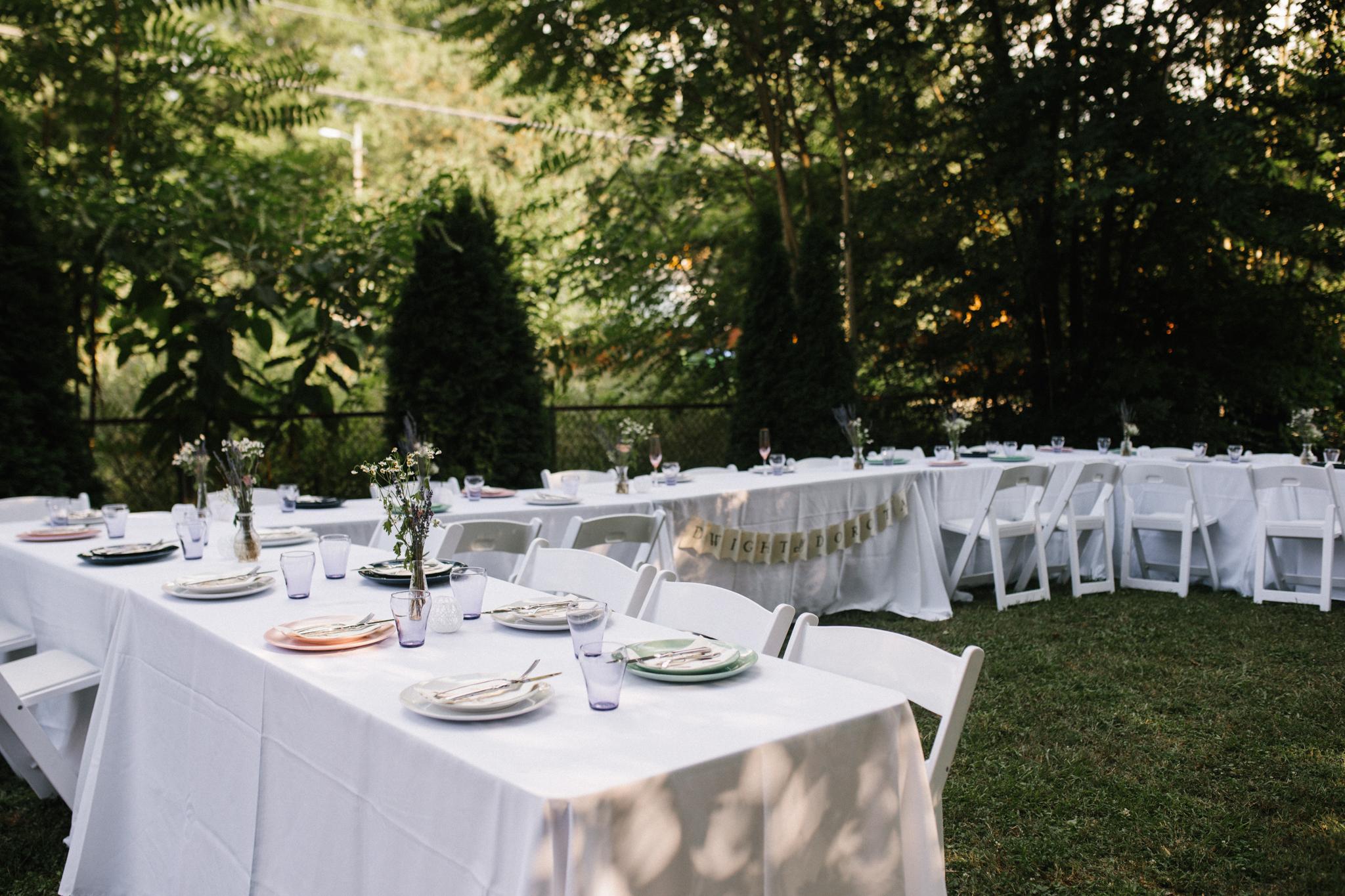 dorota_dwight_richmond_backyard_wedding-21.jpg