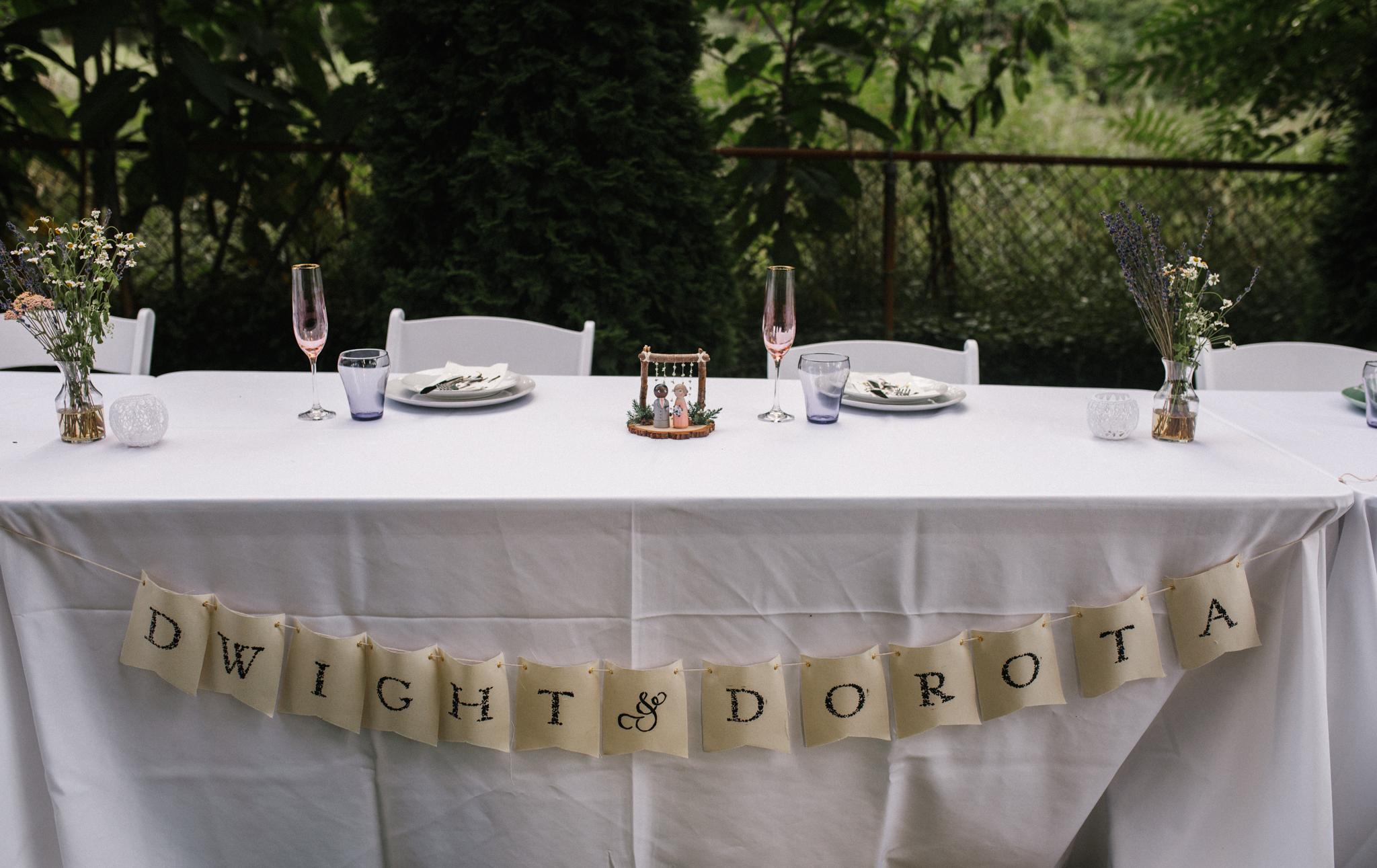 dorota_dwight_richmond_backyard_wedding-39.jpg