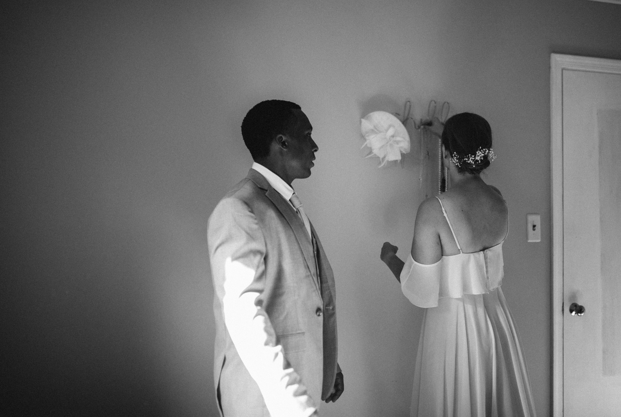 dorota_dwight_richmond_backyard_wedding-25.jpg