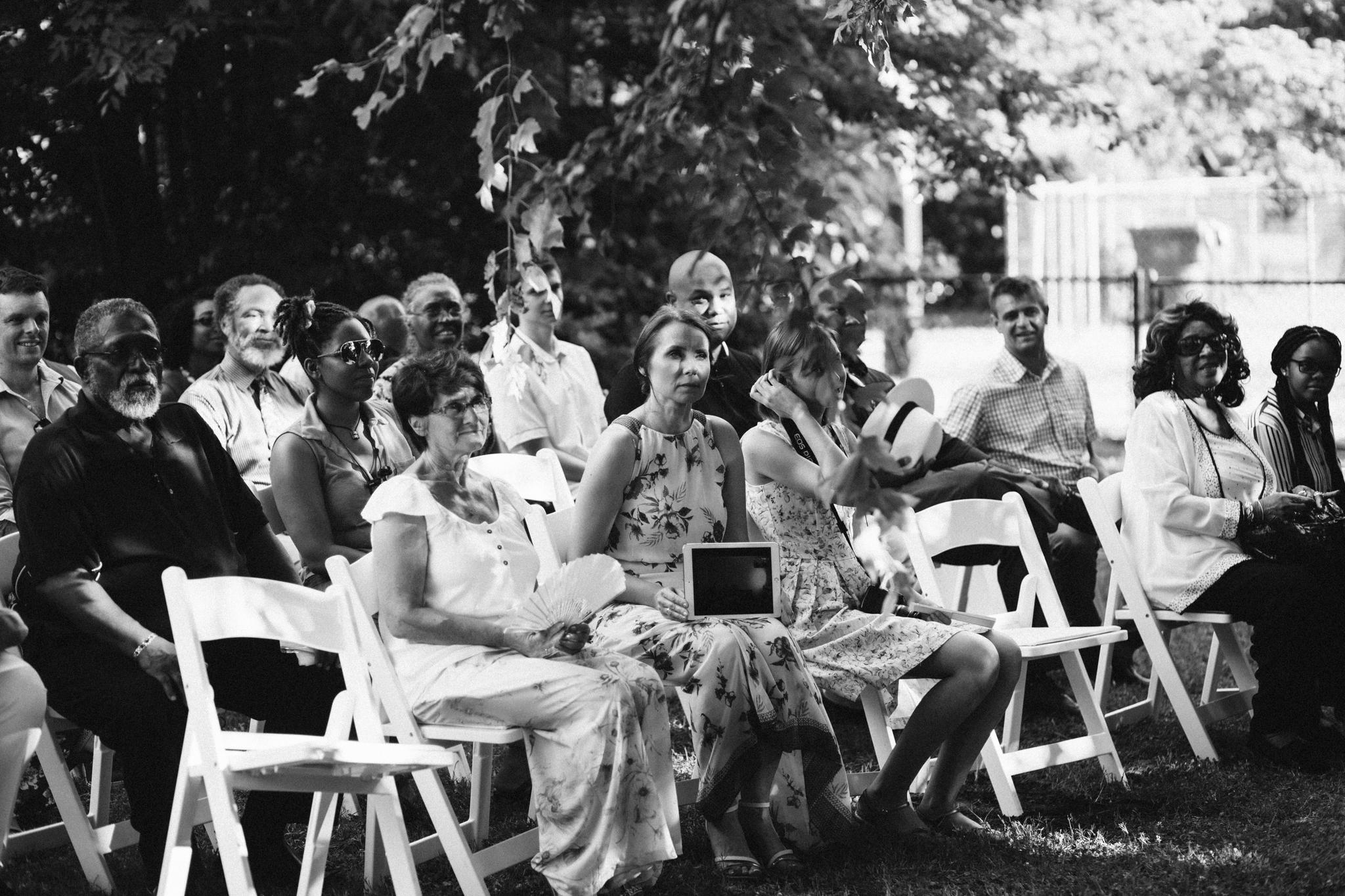 dorota_dwight_richmond_backyard_wedding-40.jpg