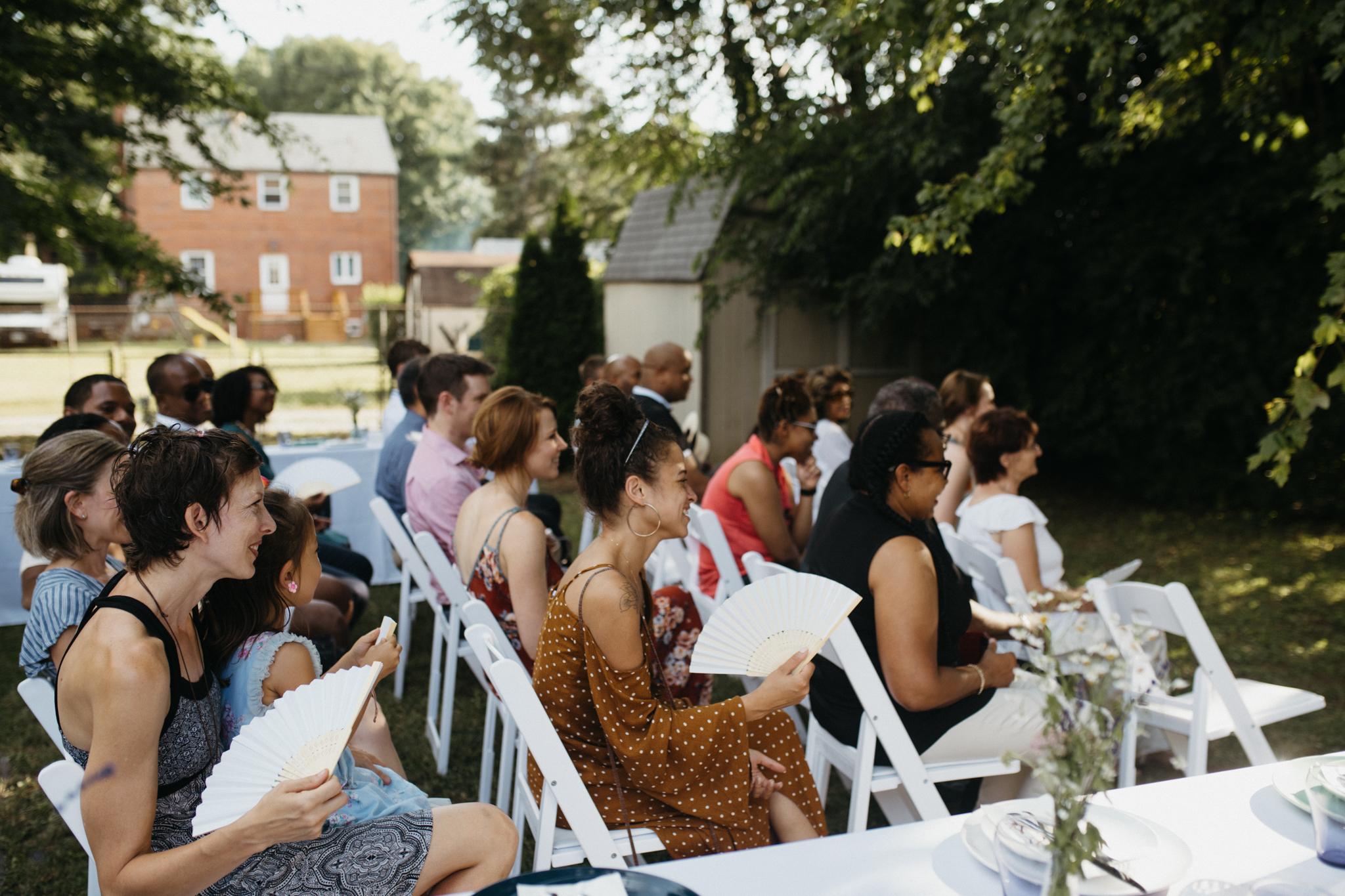 dorota_dwight_richmond_backyard_wedding-44.jpg