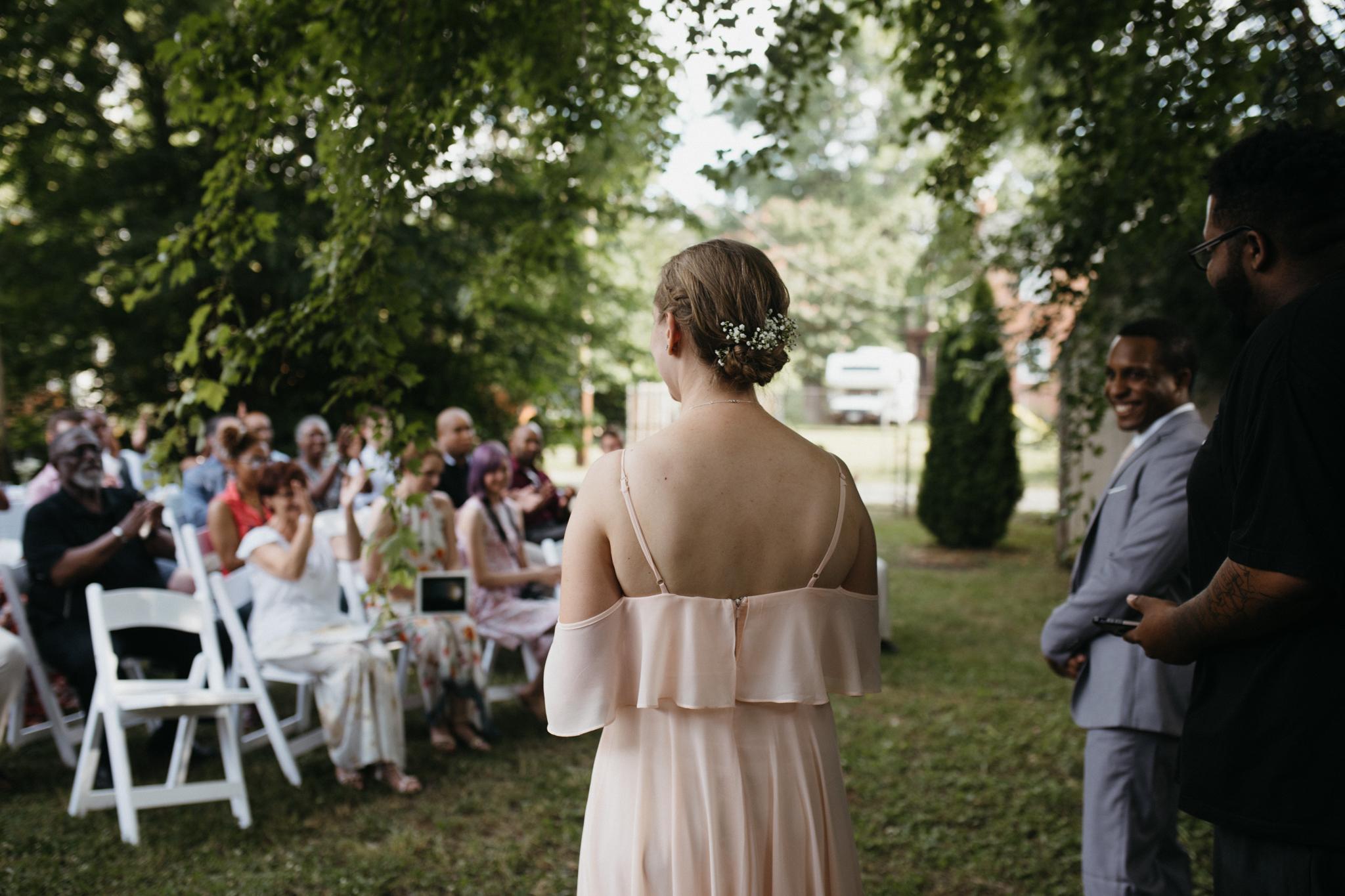 dorota_dwight_richmond_backyard_wedding-46.jpg