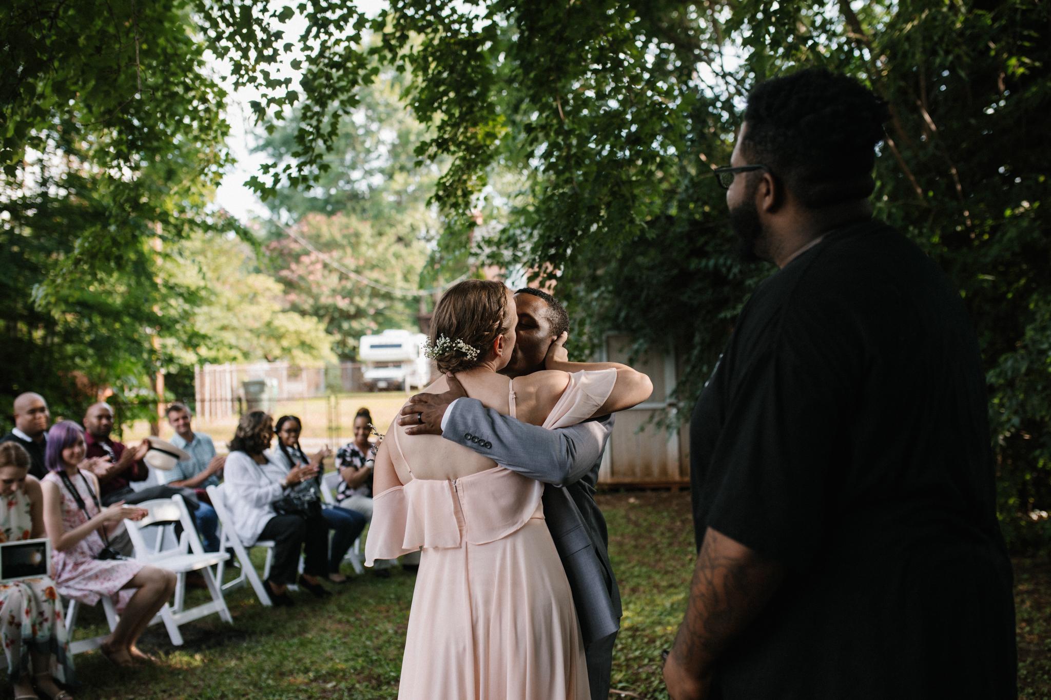dorota_dwight_richmond_backyard_wedding-48.jpg