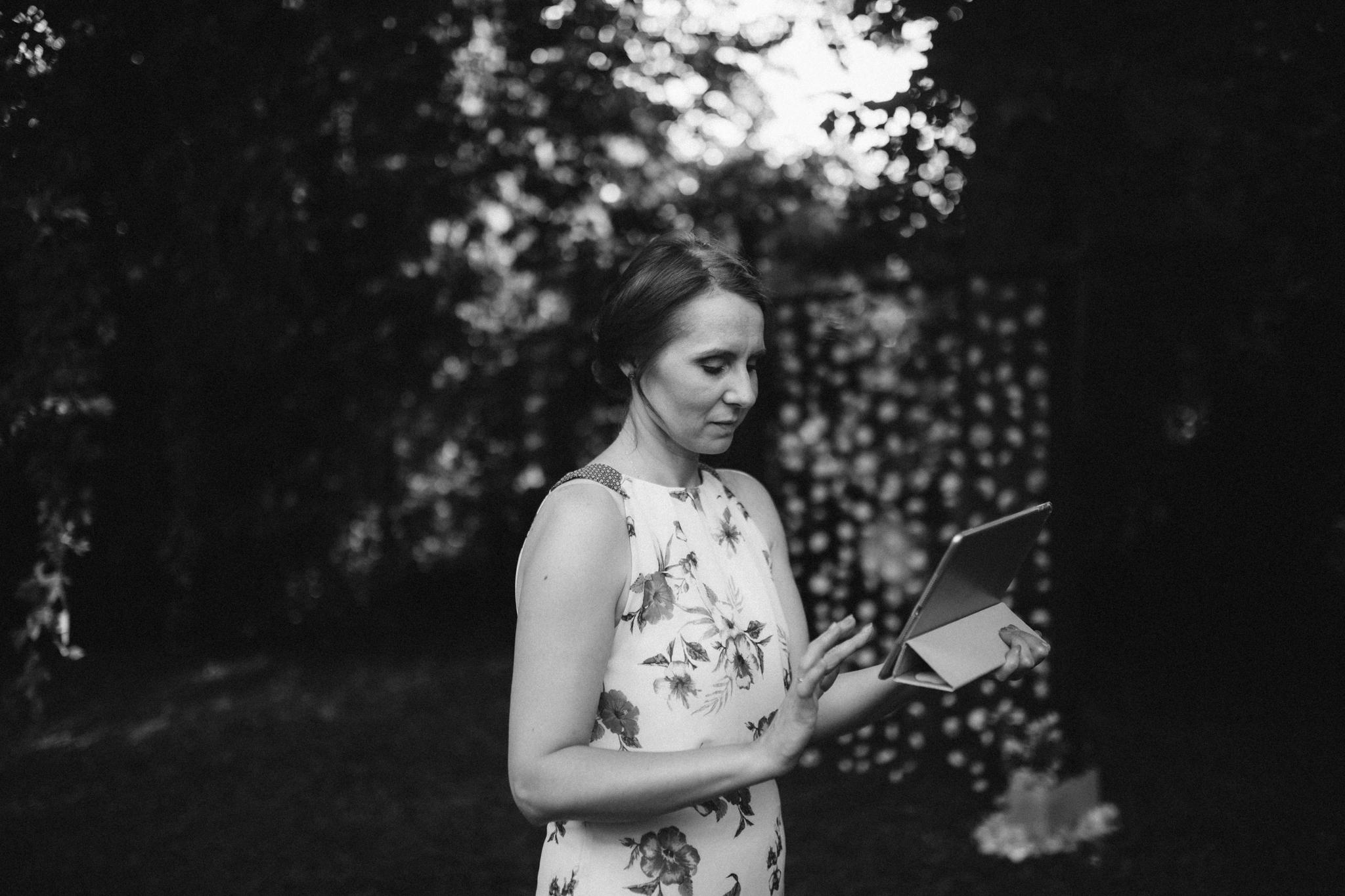 dorota_dwight_richmond_backyard_wedding-49.jpg