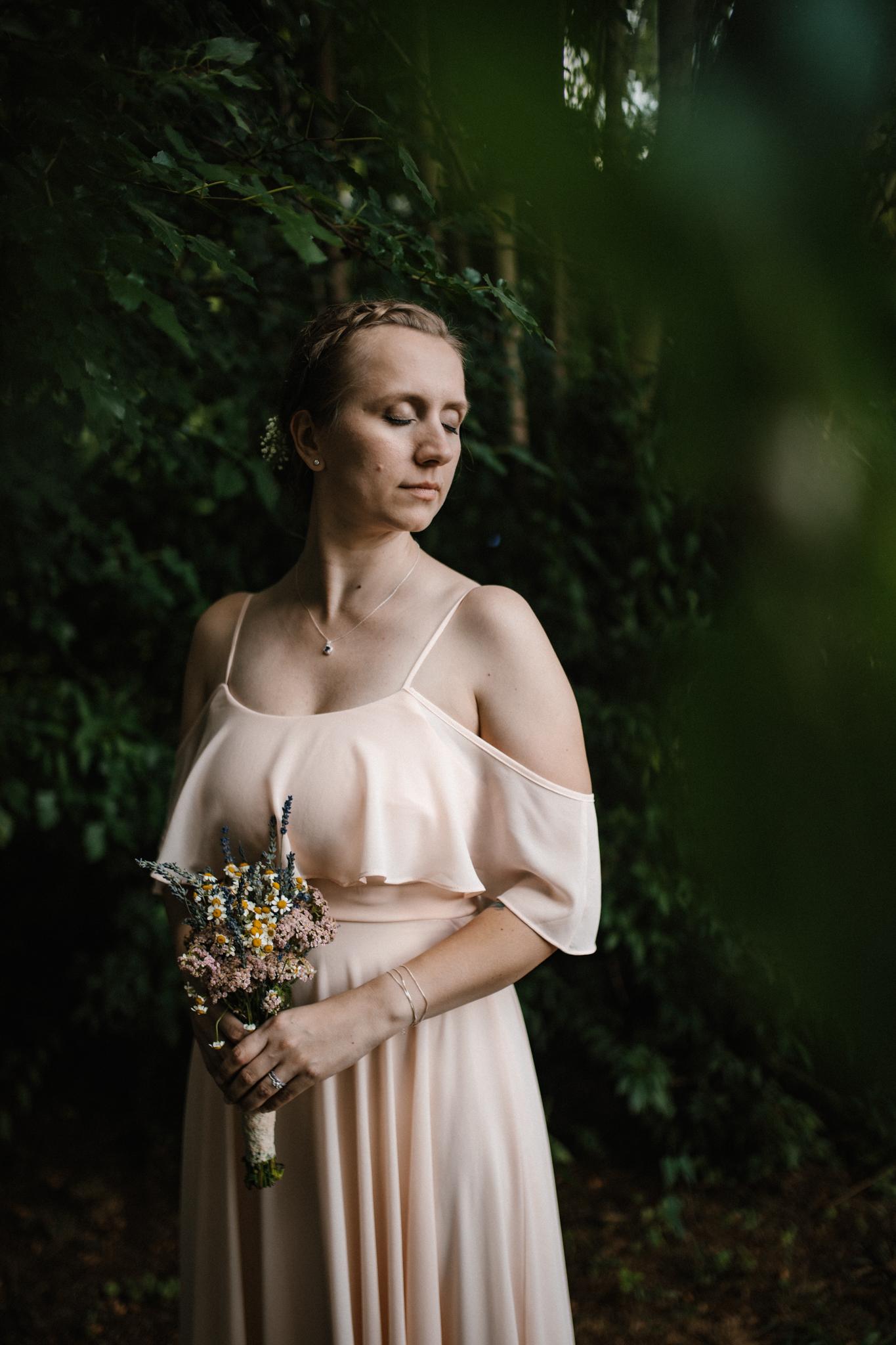 dorota_dwight_richmond_backyard_wedding-56.jpg