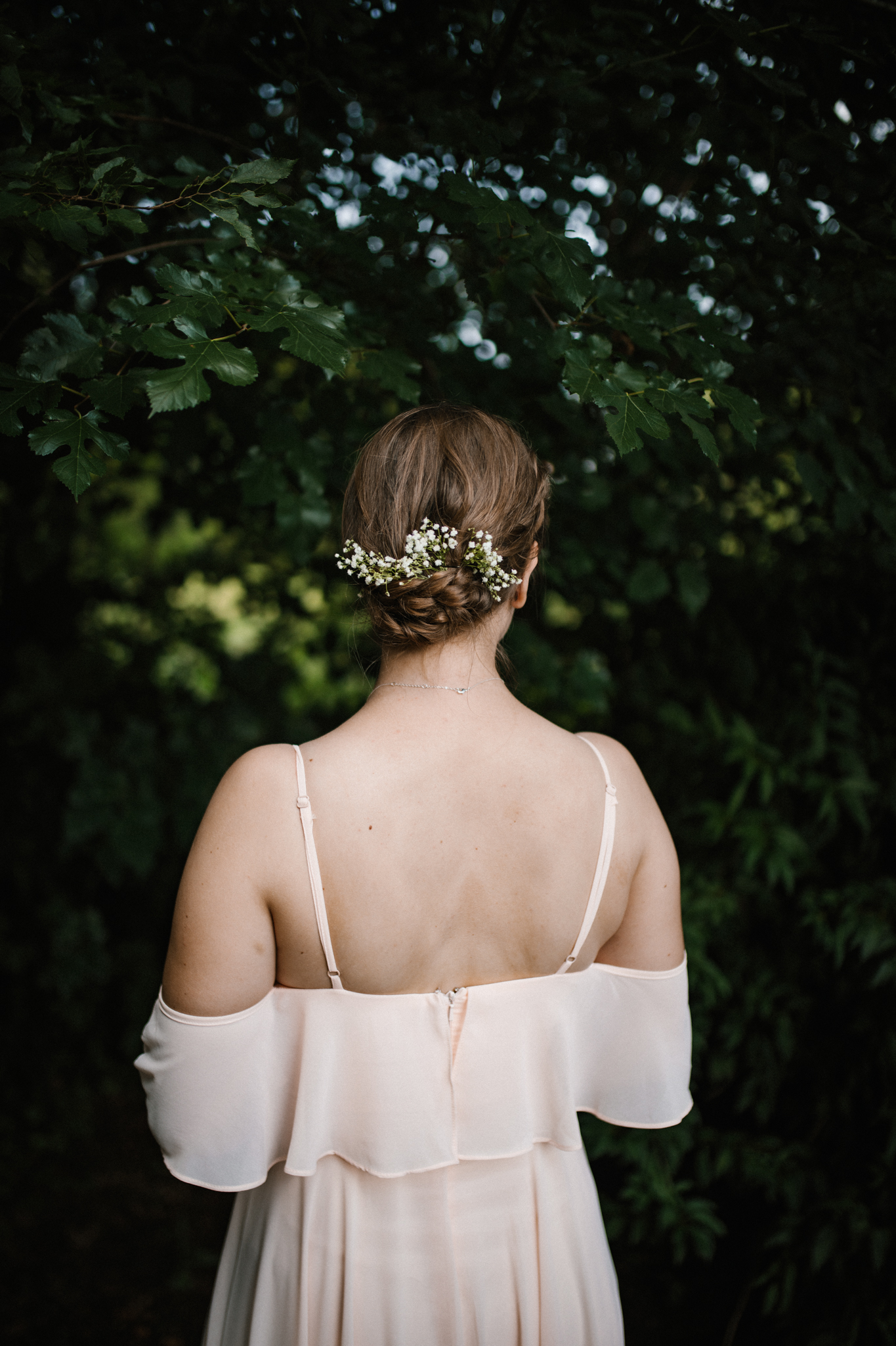 dorota_dwight_richmond_backyard_wedding-57.jpg