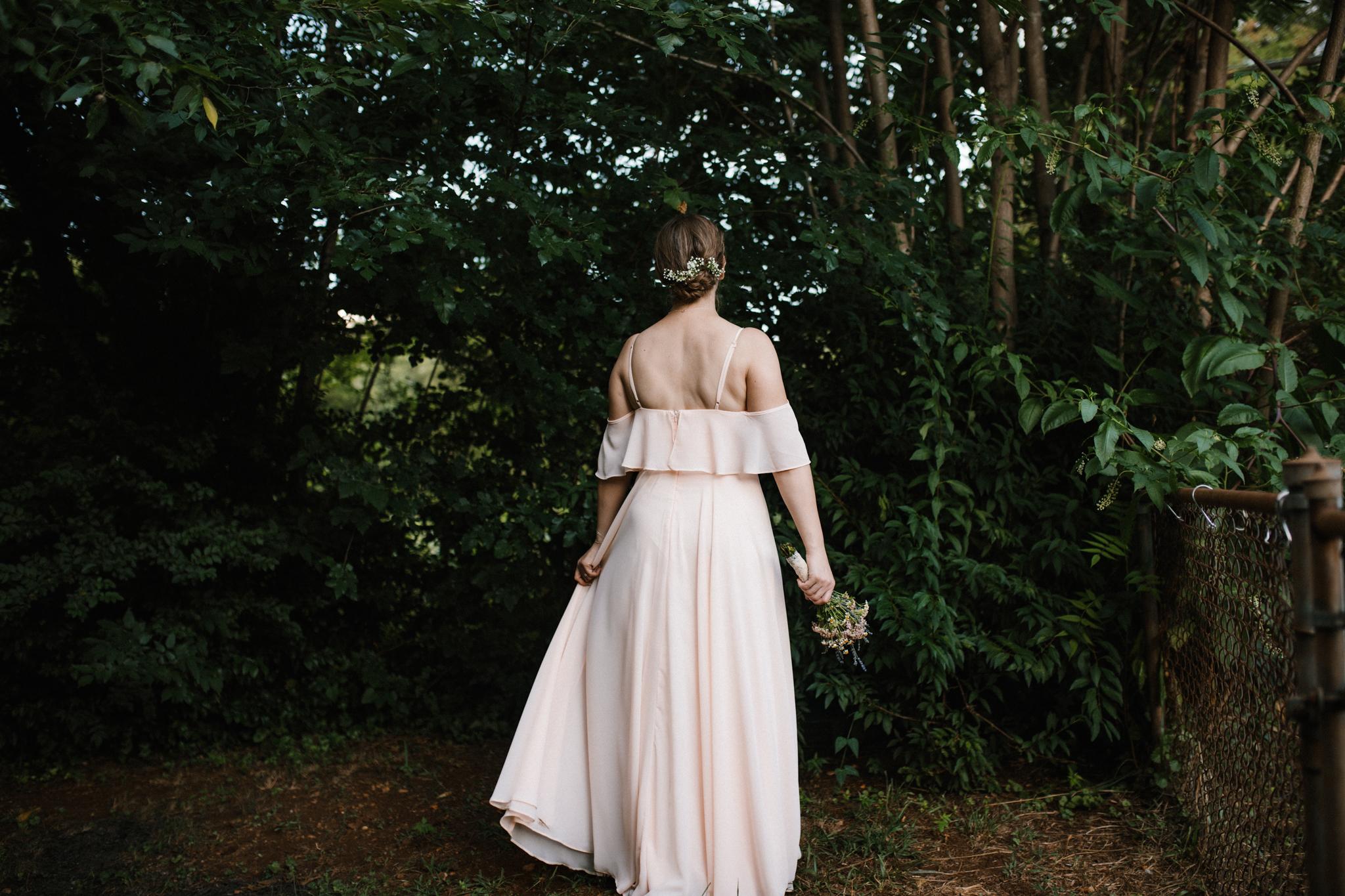 dorota_dwight_richmond_backyard_wedding-59.jpg