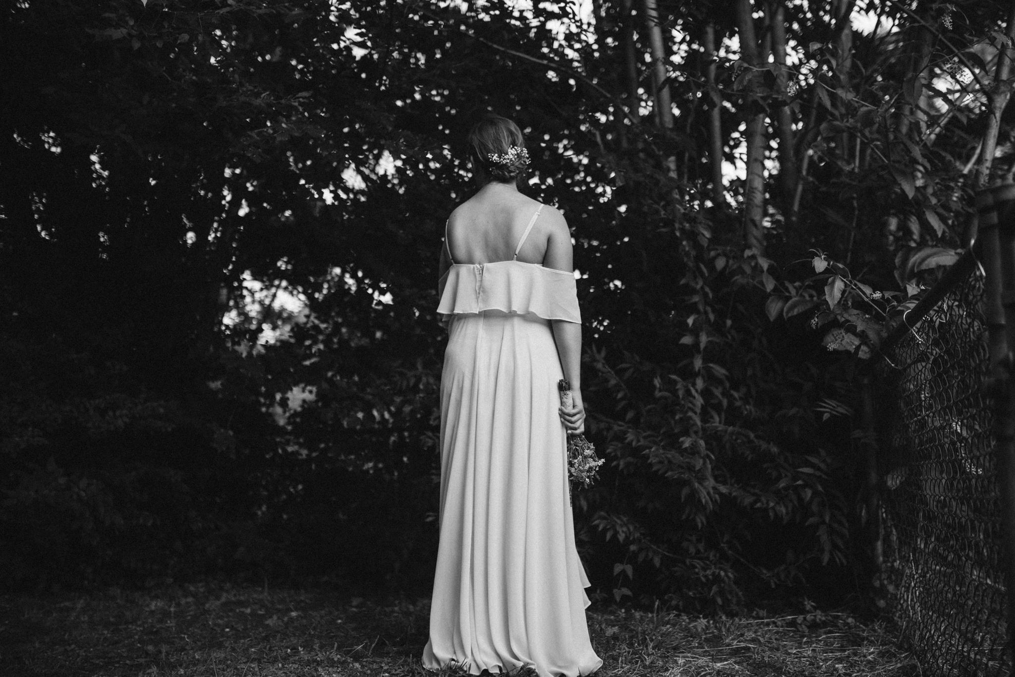 dorota_dwight_richmond_backyard_wedding-61.jpg