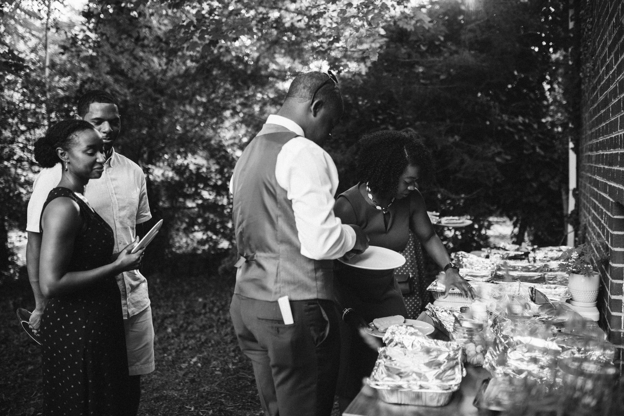 dorota_dwight_richmond_backyard_wedding-64.jpg