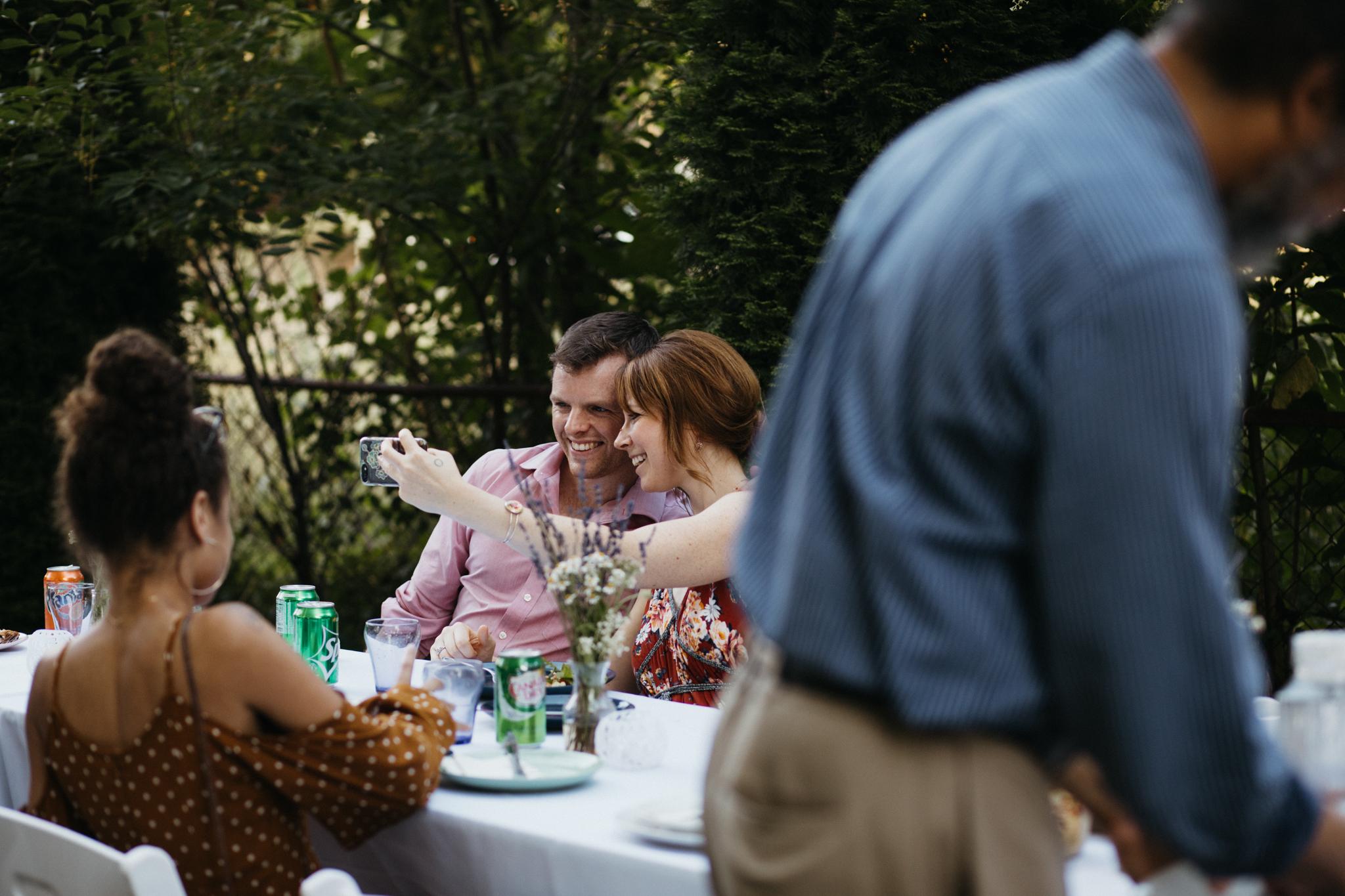 dorota_dwight_richmond_backyard_wedding-70.jpg
