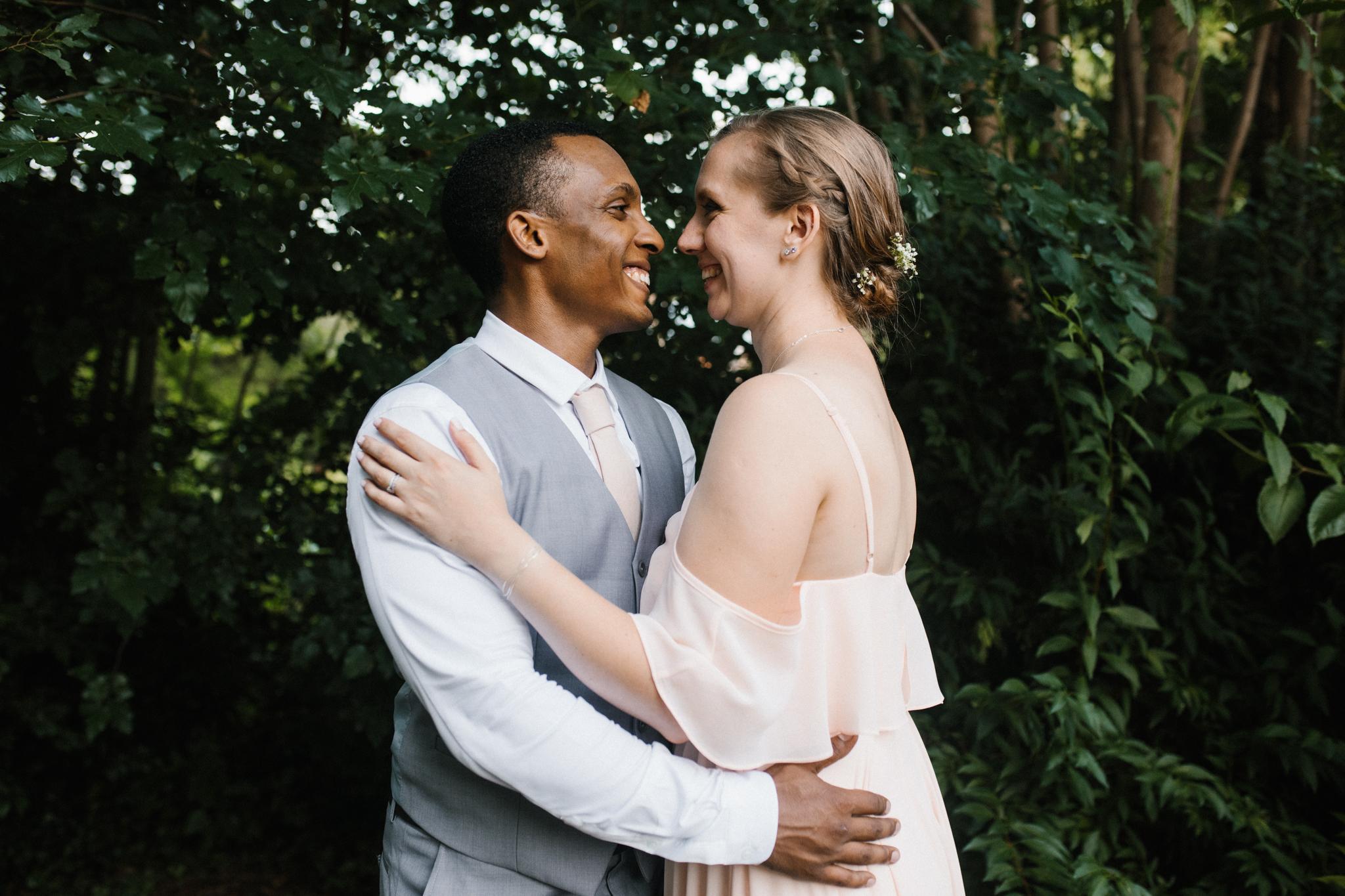 dorota_dwight_richmond_backyard_wedding-72.jpg
