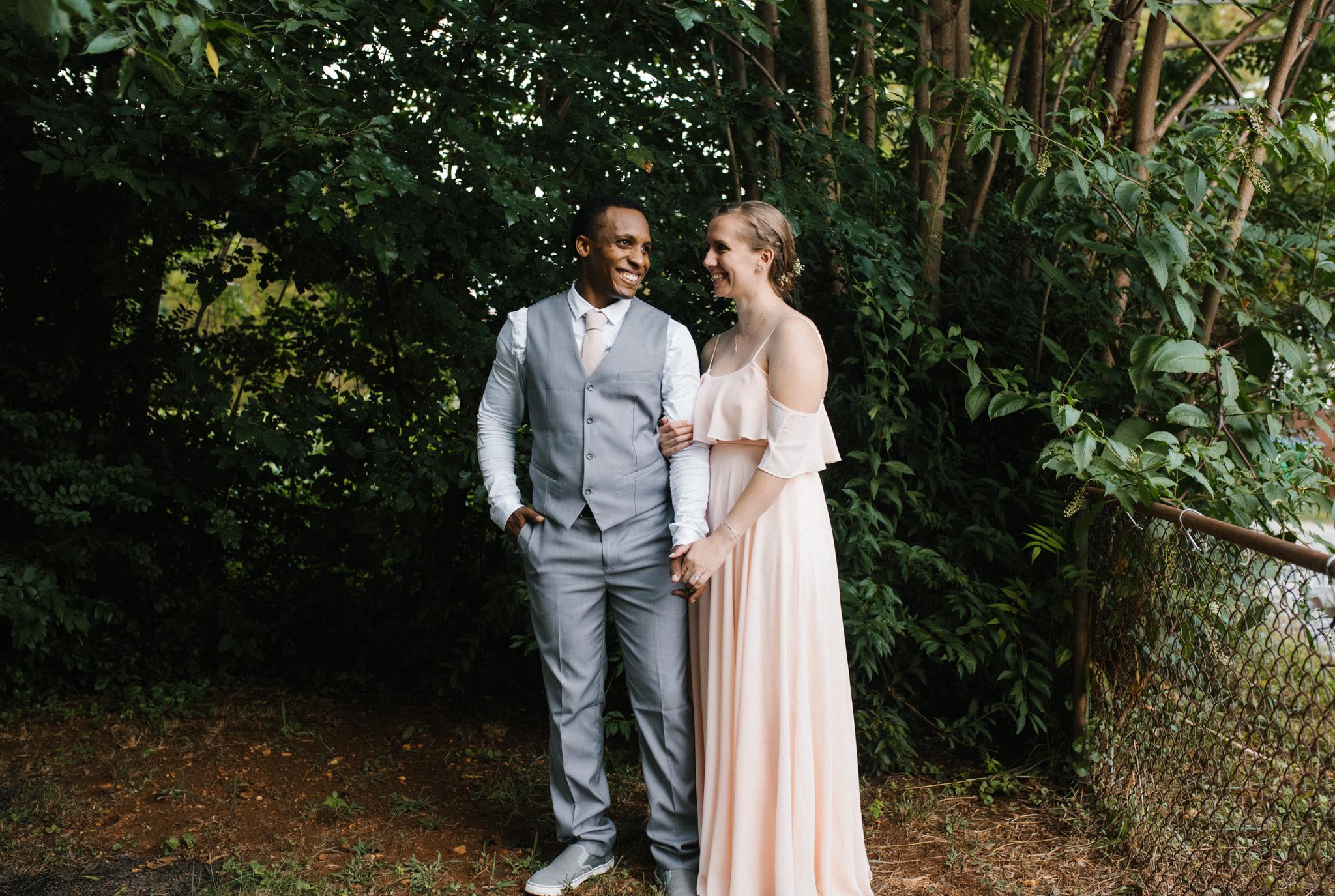 dorota_dwight_richmond_backyard_wedding-71.jpg