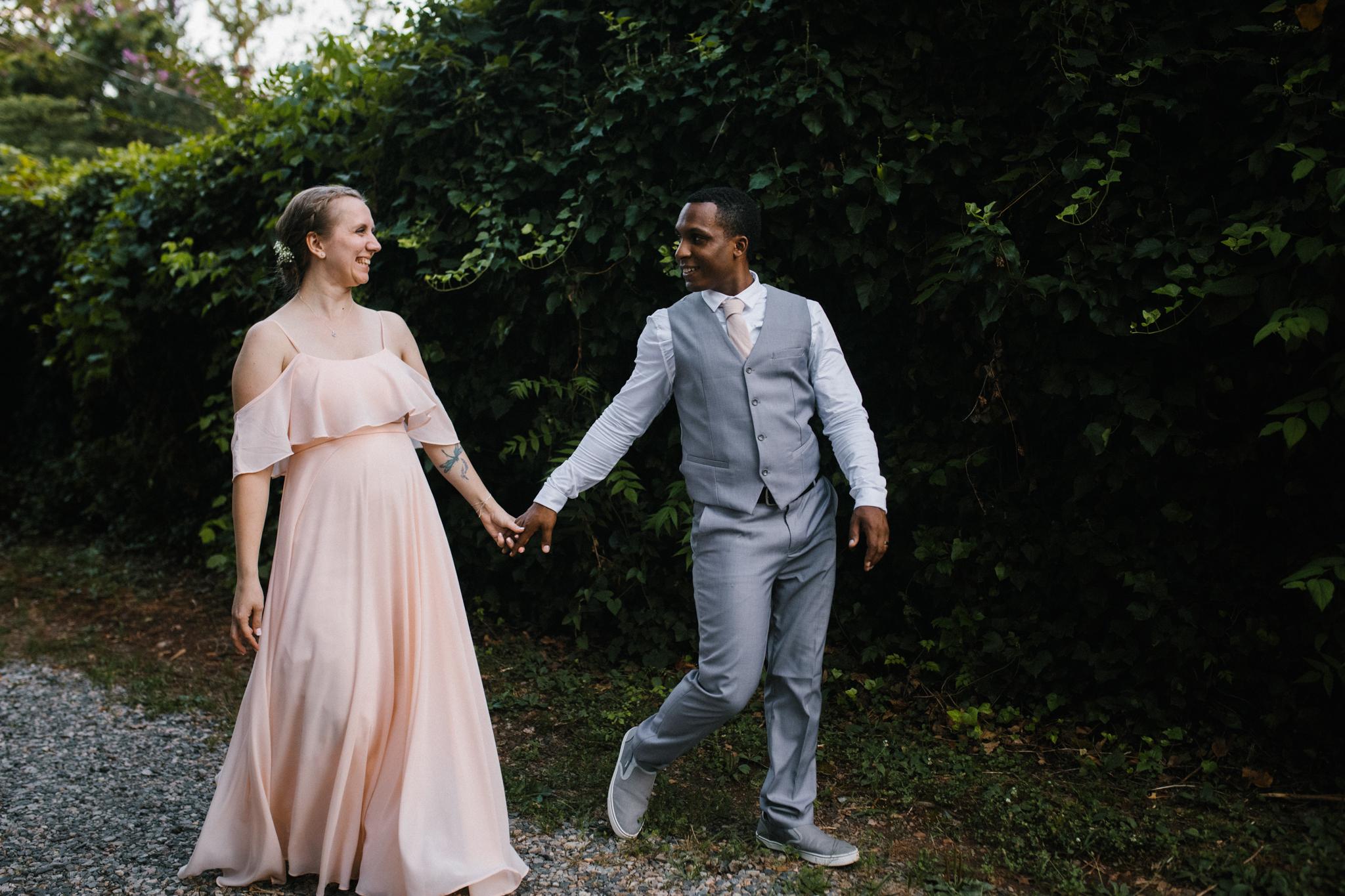 dorota_dwight_richmond_backyard_wedding-76.jpg